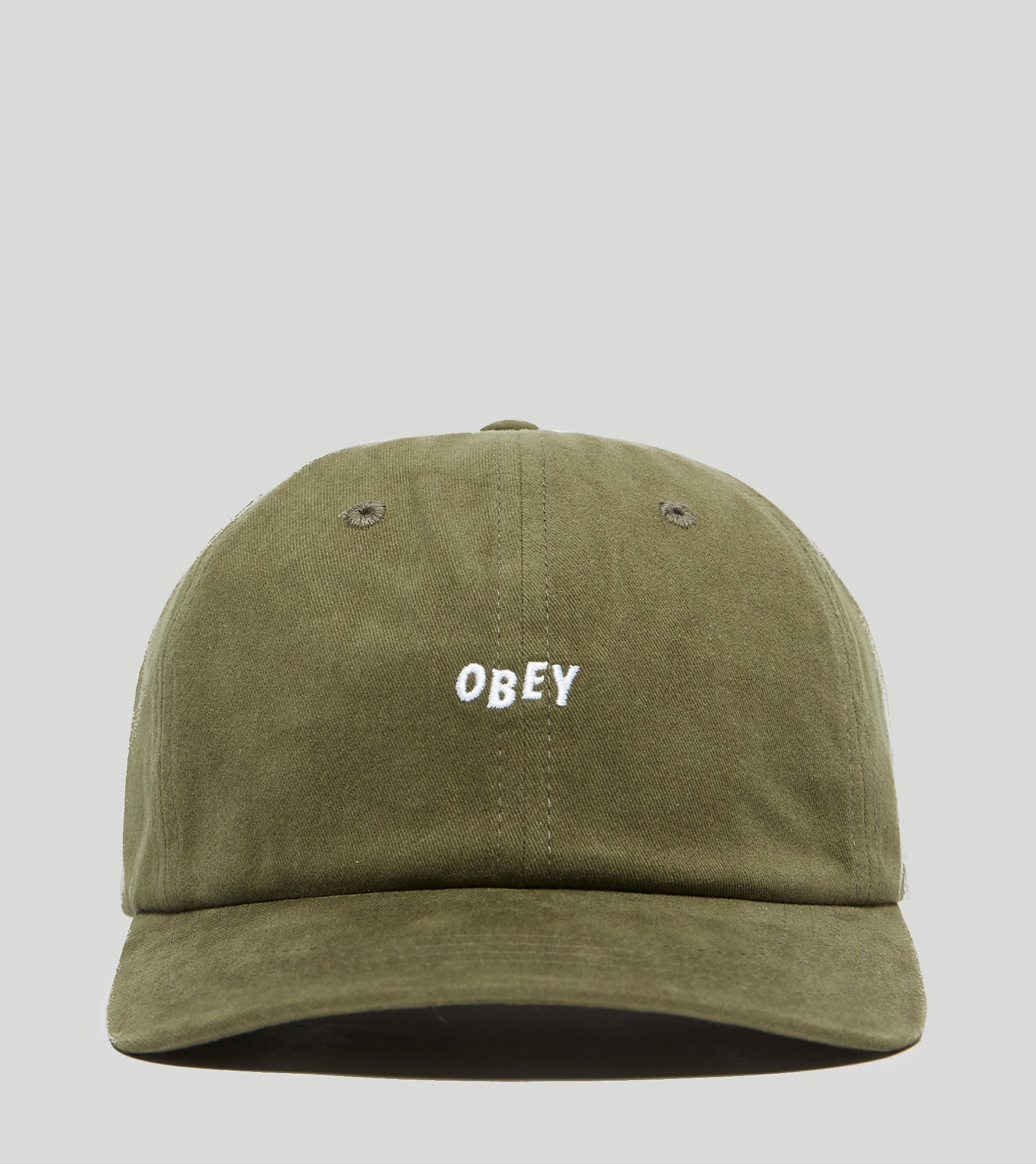 Obey Jumble Cap