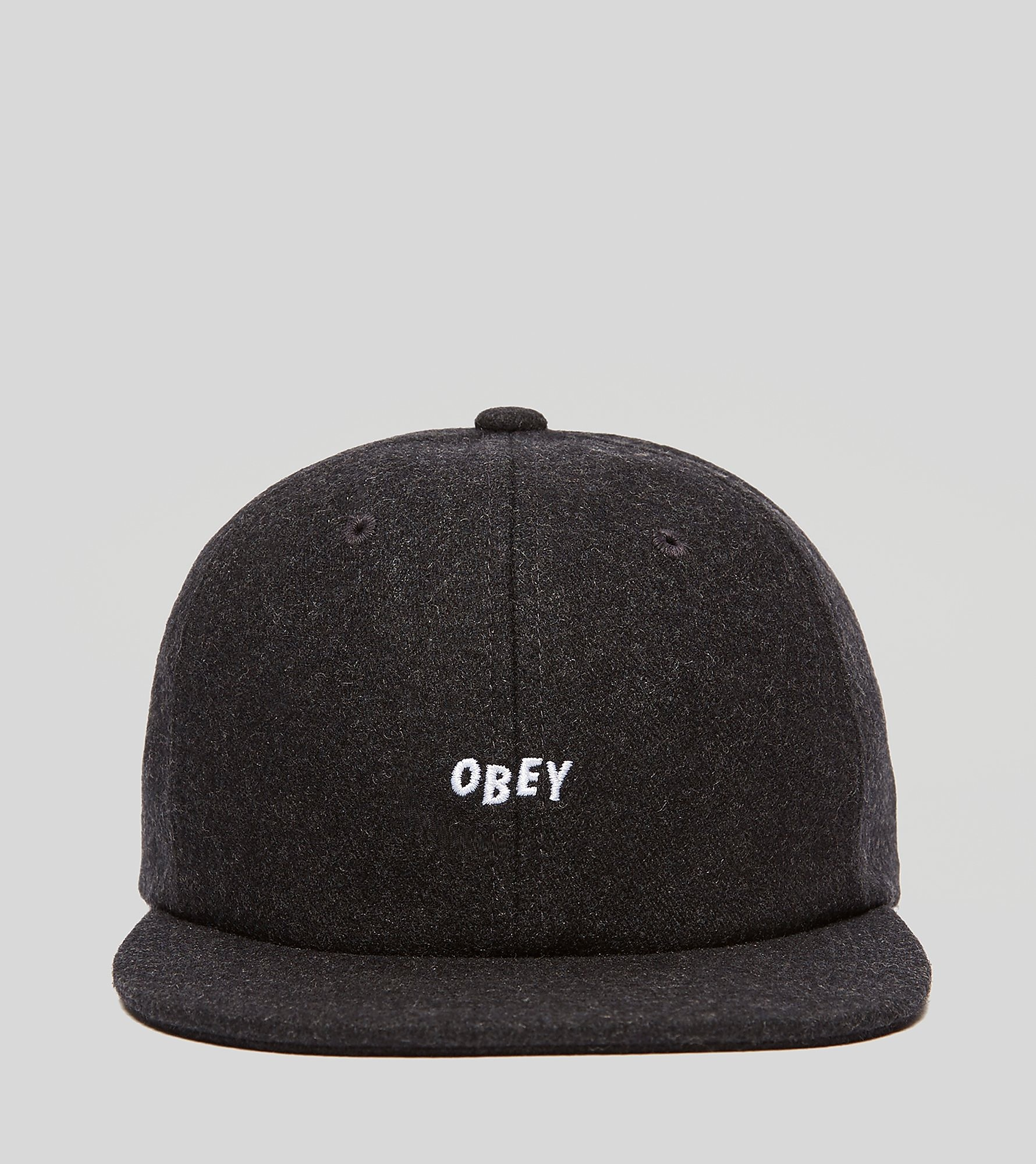 Obey Kilson Cap