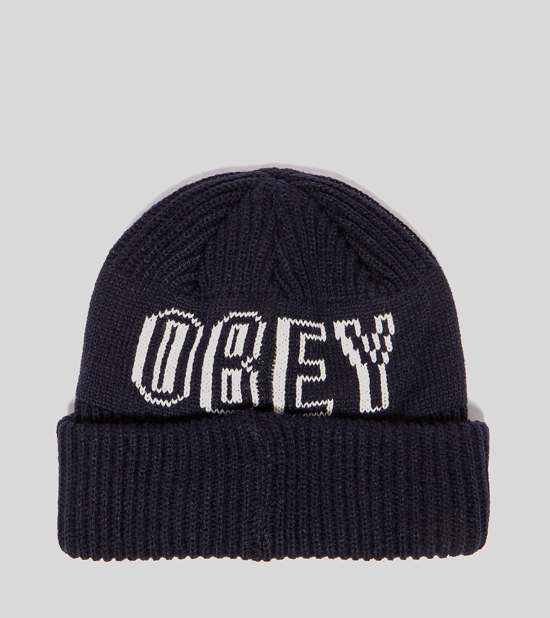 Obey Tailgate Beanie