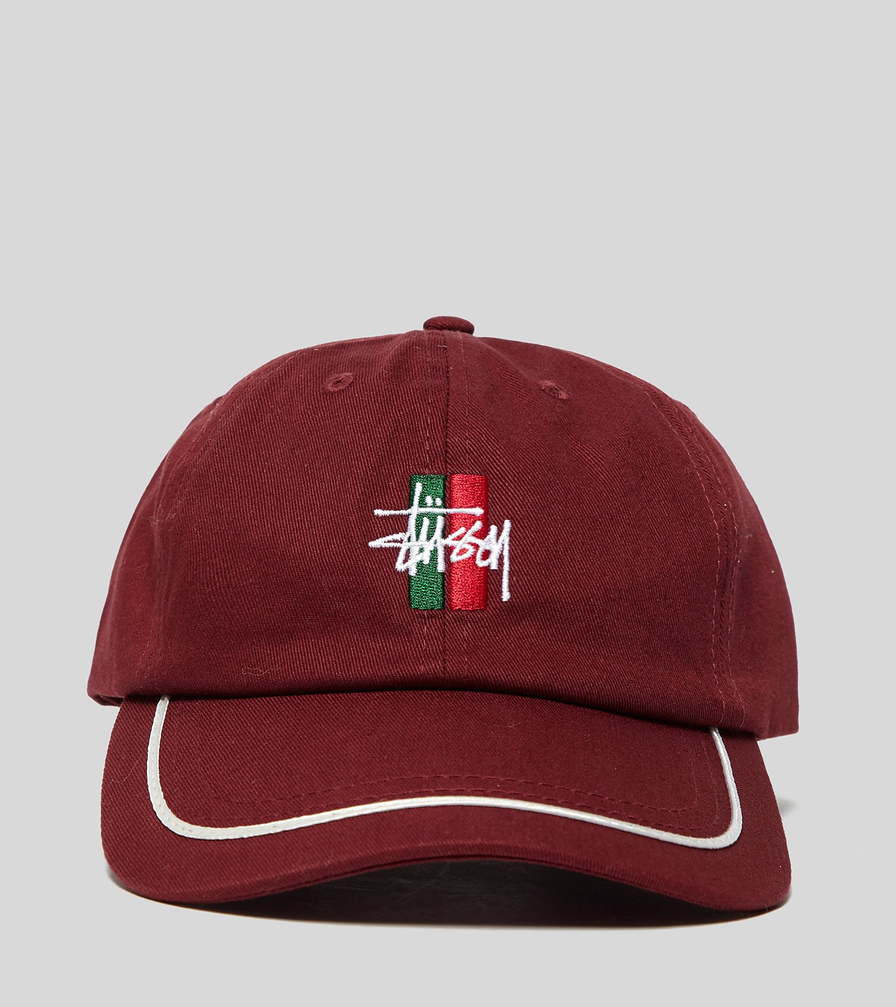 Stussy Casquette Classic Stock Low Pro