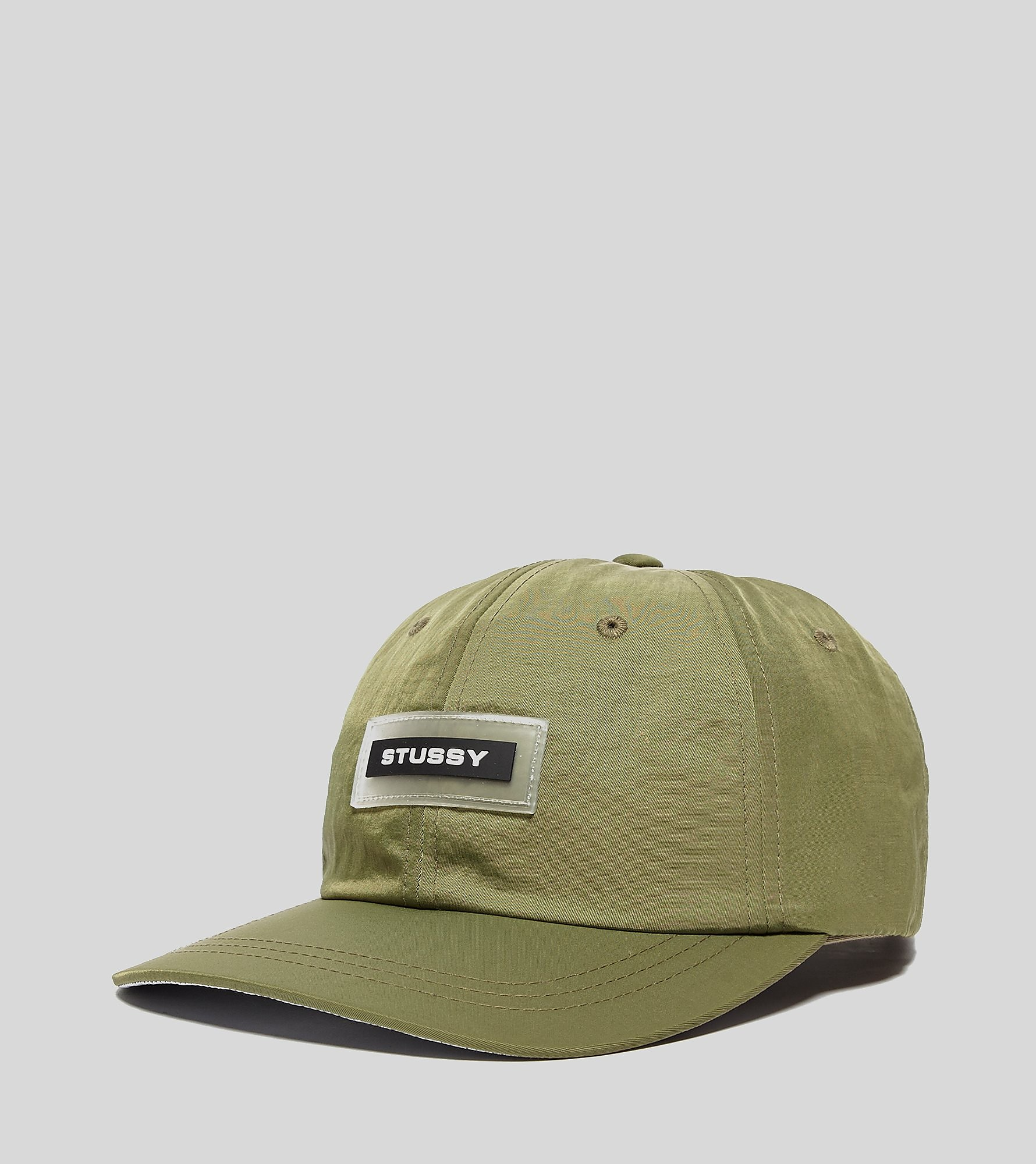 Stussy  Nylon Pro Cap