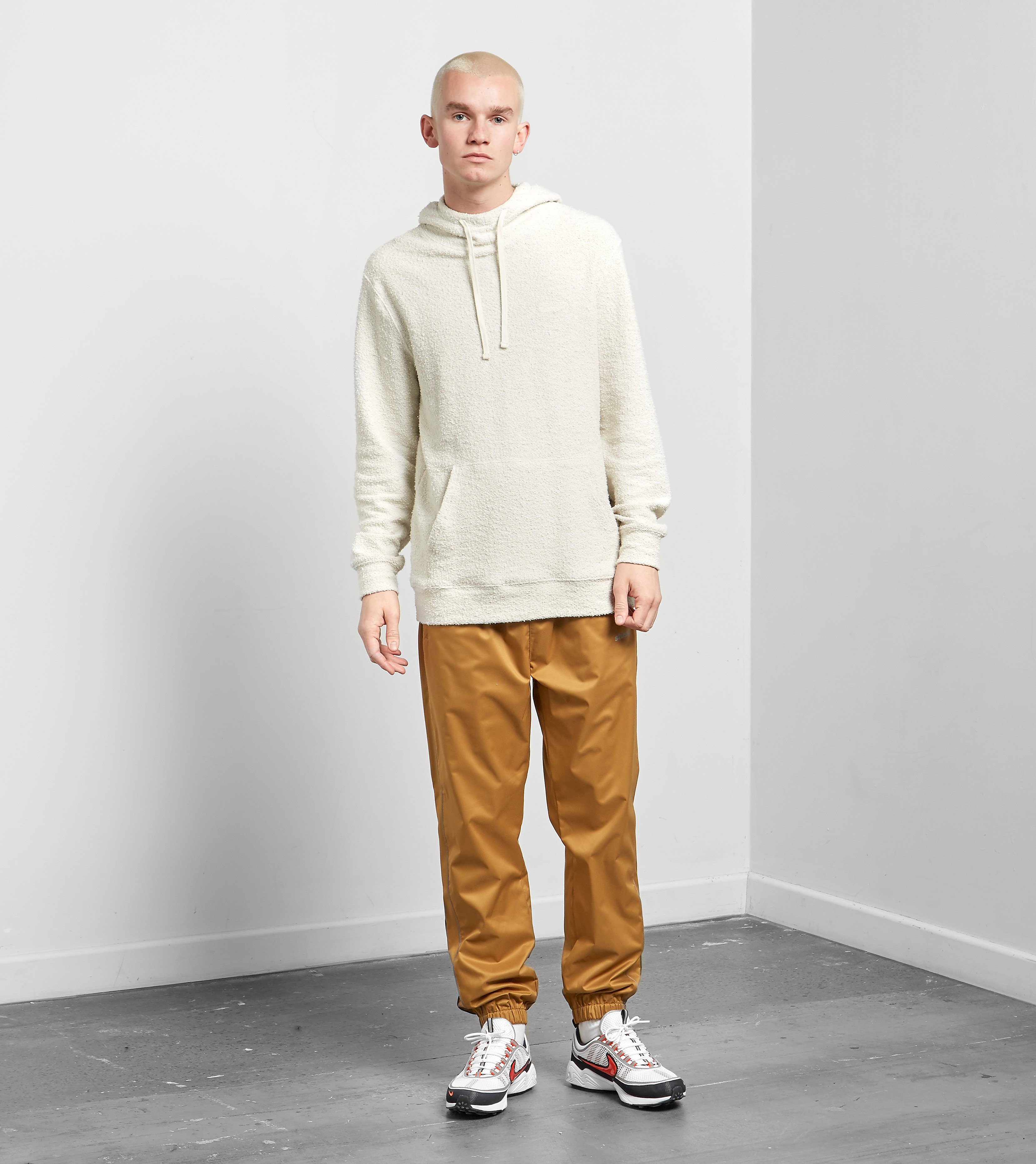 Stussy Pantalon de Survêtement 3M Pipping