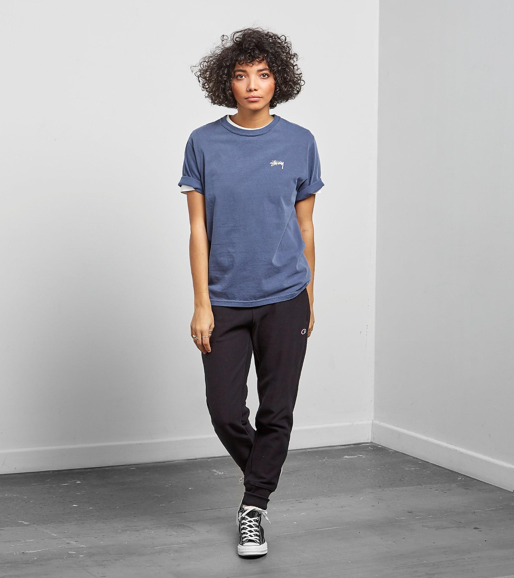 Stussy Jazzmon Pigment T-Shirt