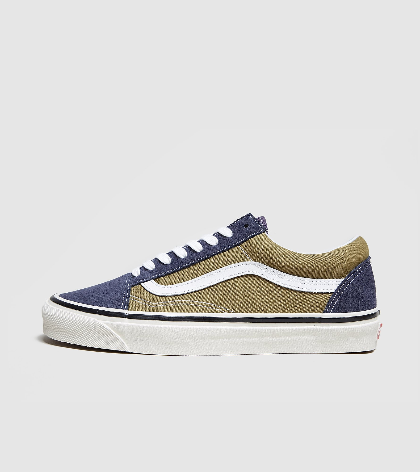 Vans Anaheim Old Skool size? European Exclusive