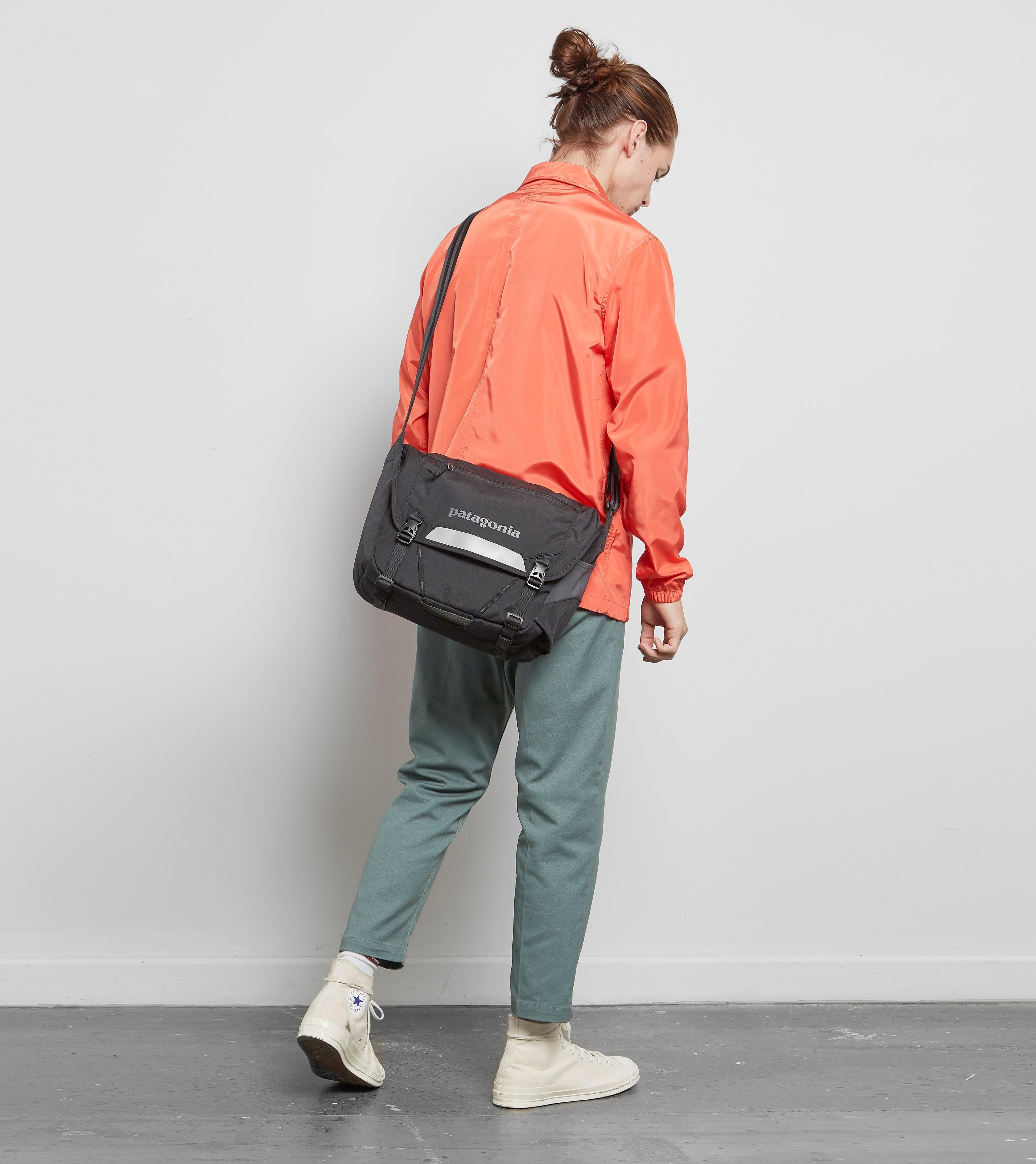 Patagonia Mini Messenger Bag