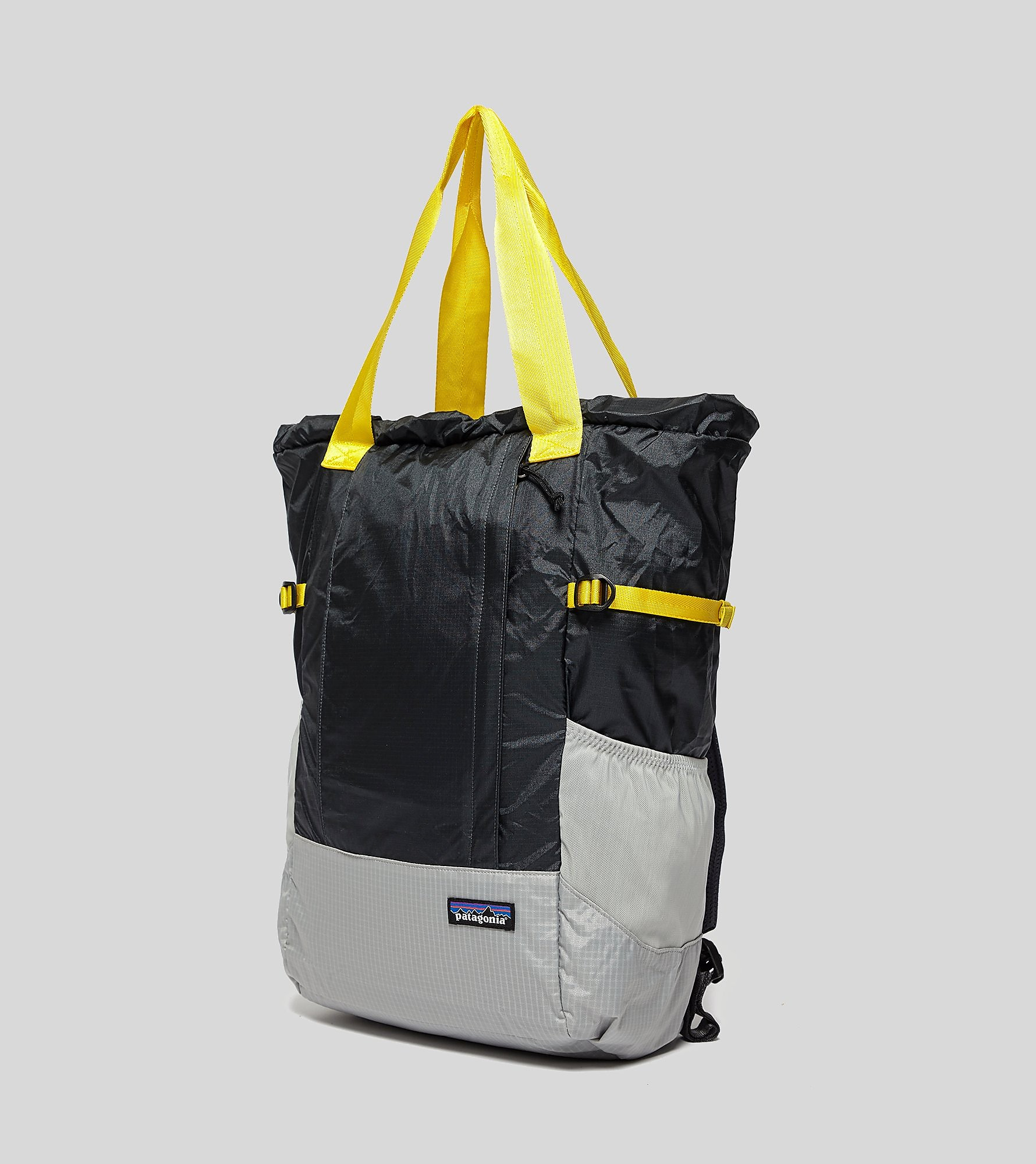 Patagonia Bolsa Lightweight Travel Tote