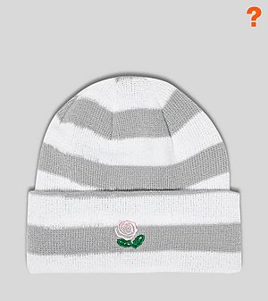 81126e663402 The Hundreds Washington Beanie - size