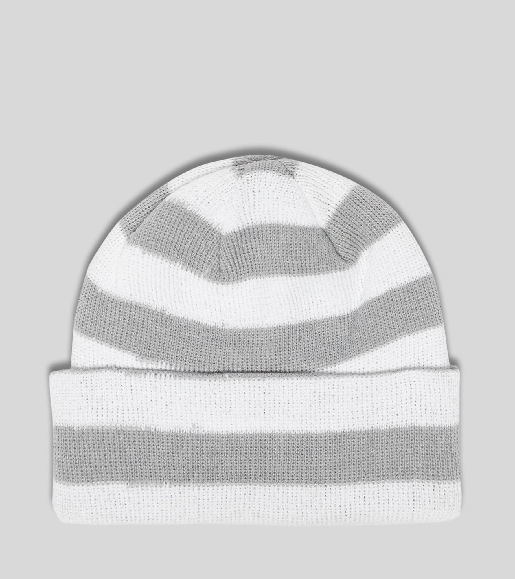 The Hundreds Washington Beanie Hue- size?exclusive