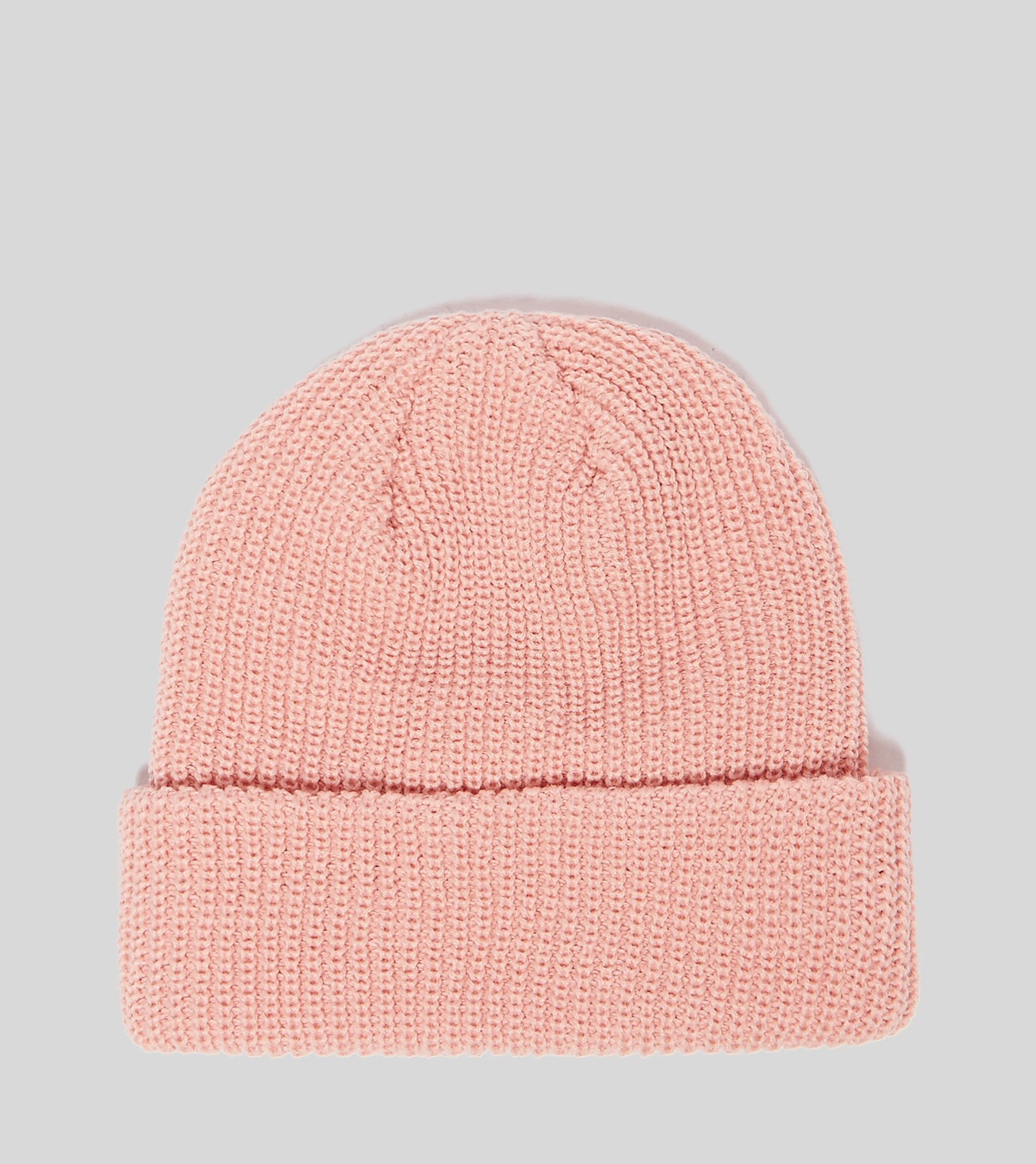 The Hundreds Rose Beanie - size? Exklusiv