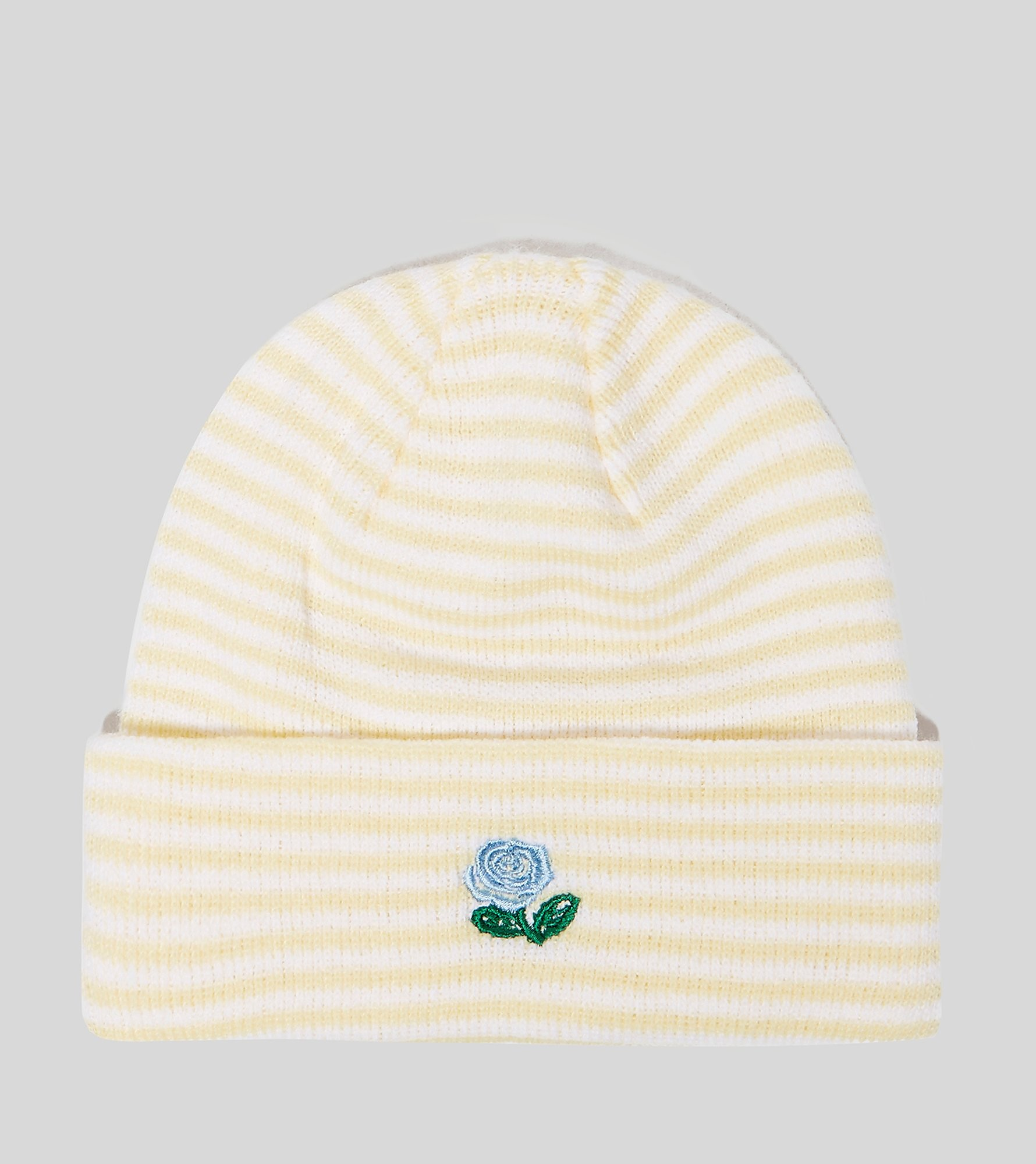 The Hundreds Jefferson Beanie - size? Exclusive