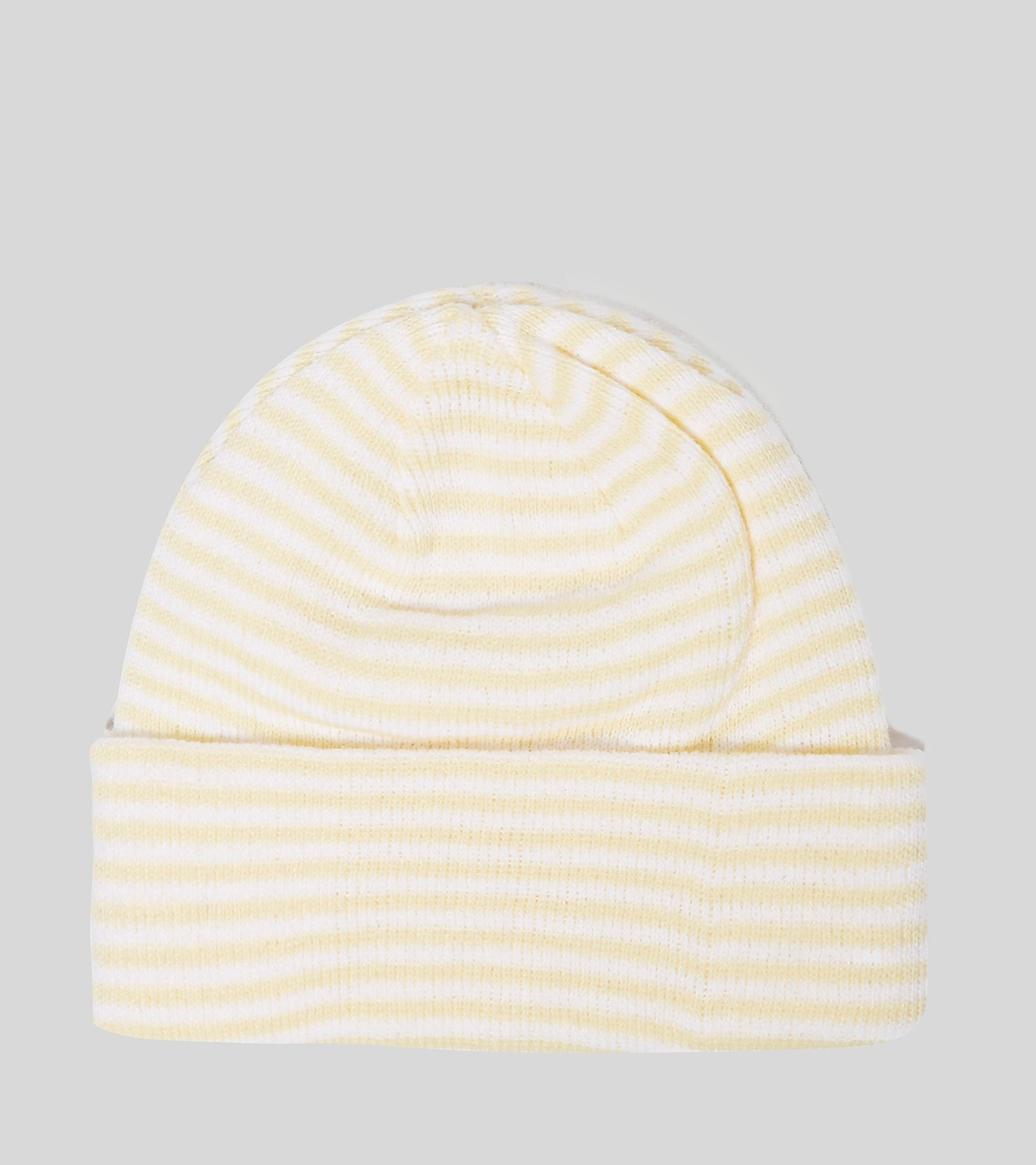 The Hundreds Bonnet Jefferson - Exclusivité size?
