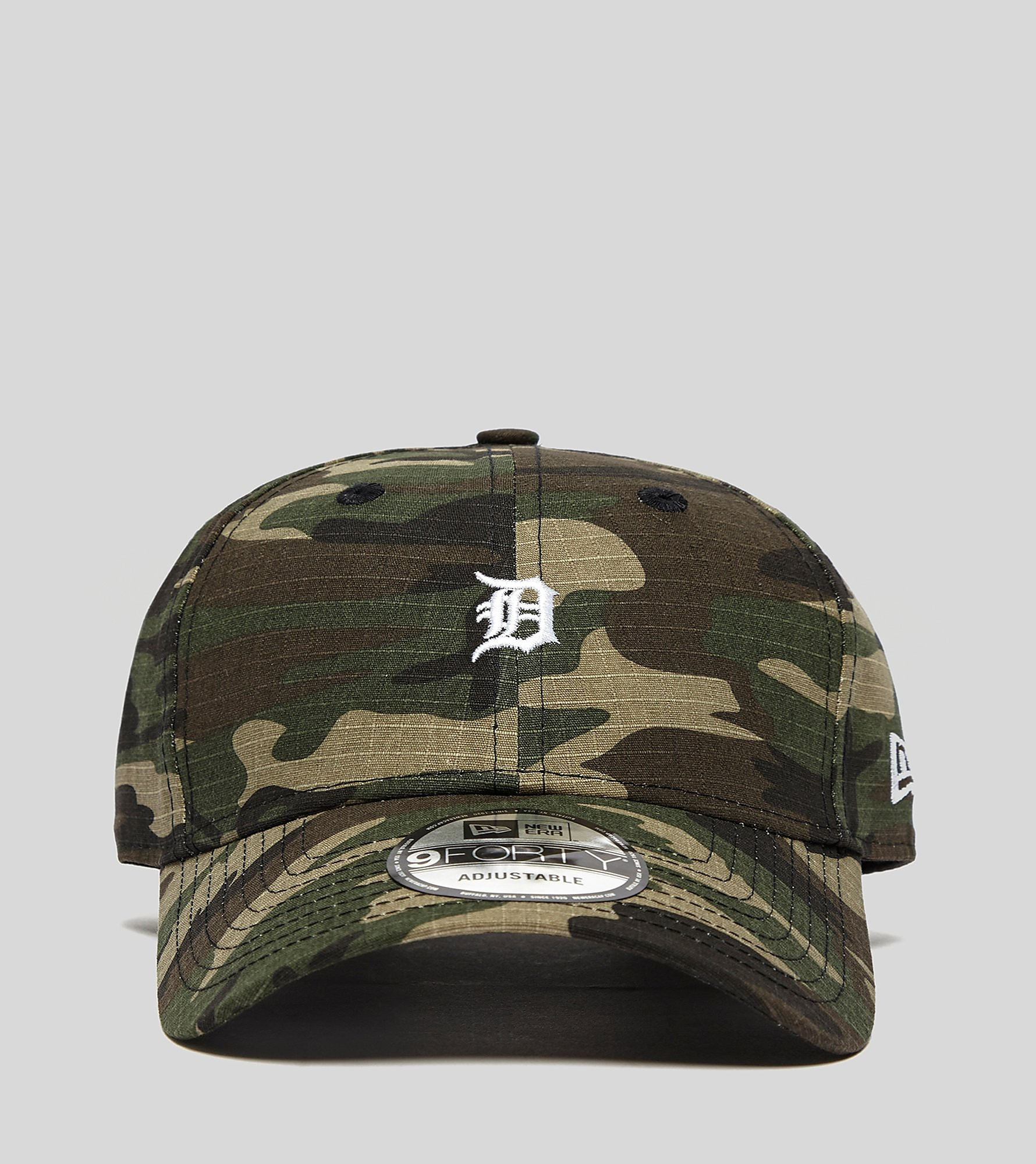 New Era 9FORTY Detroit Tigers Cap - size? Exclusive