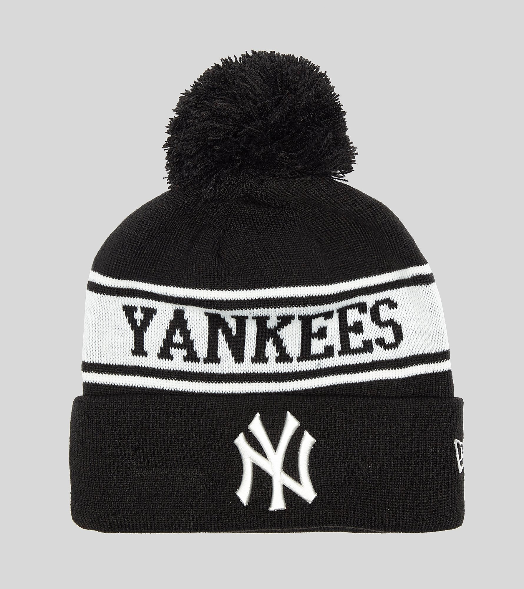 New Era New York Yankees Beanie - size? Exclusive