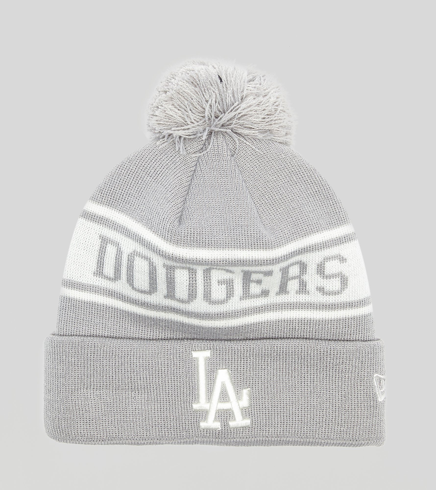 New Era Los Angeles Dodgers Beanie - size? Exclusive