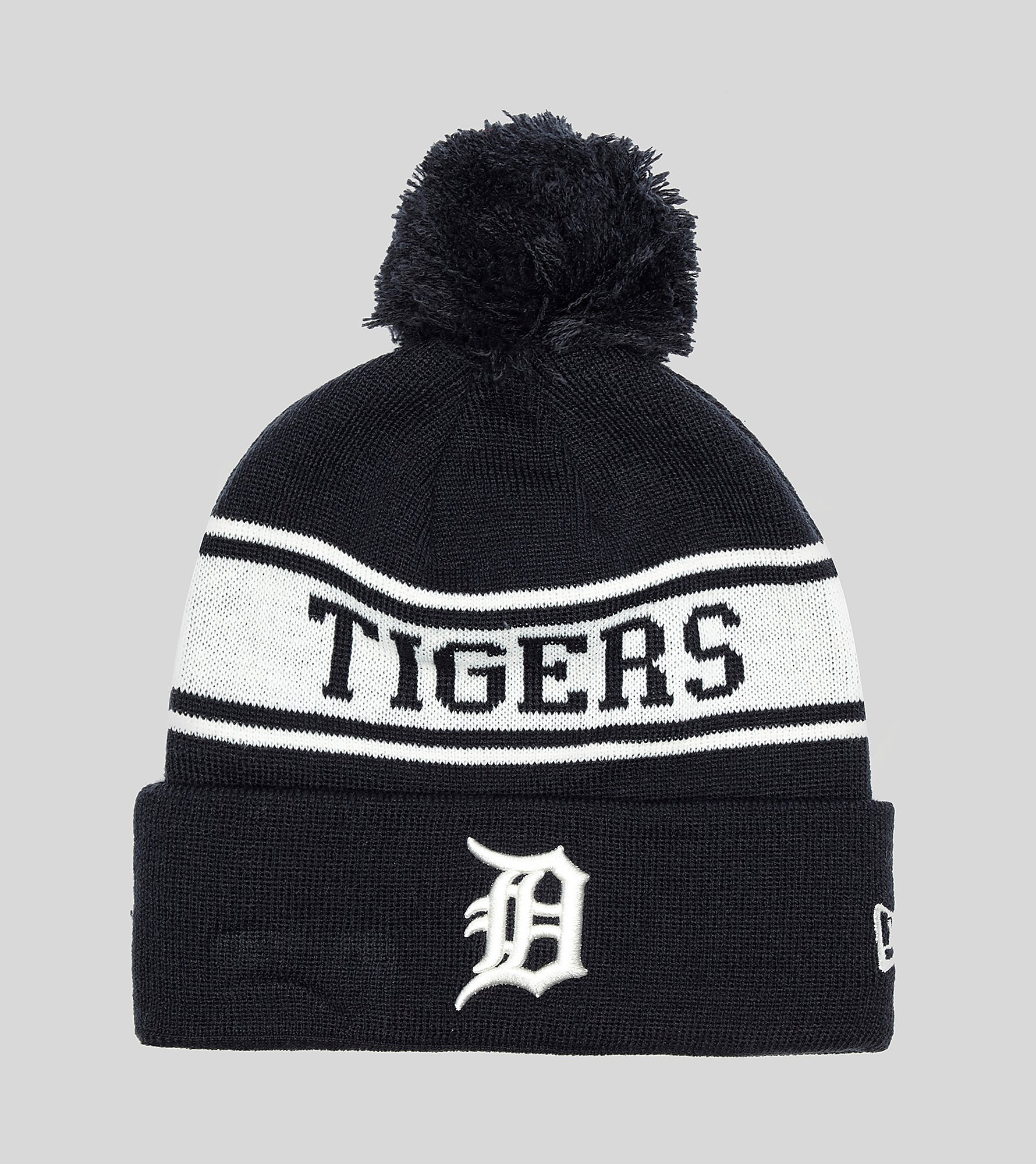 New Era Bonnet Detroit Tigers - Exclusivité size?