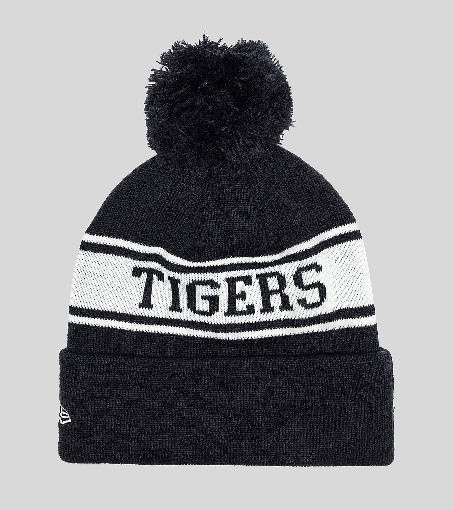 New Era Detroit Tigers Beanie - size? Exclusive
