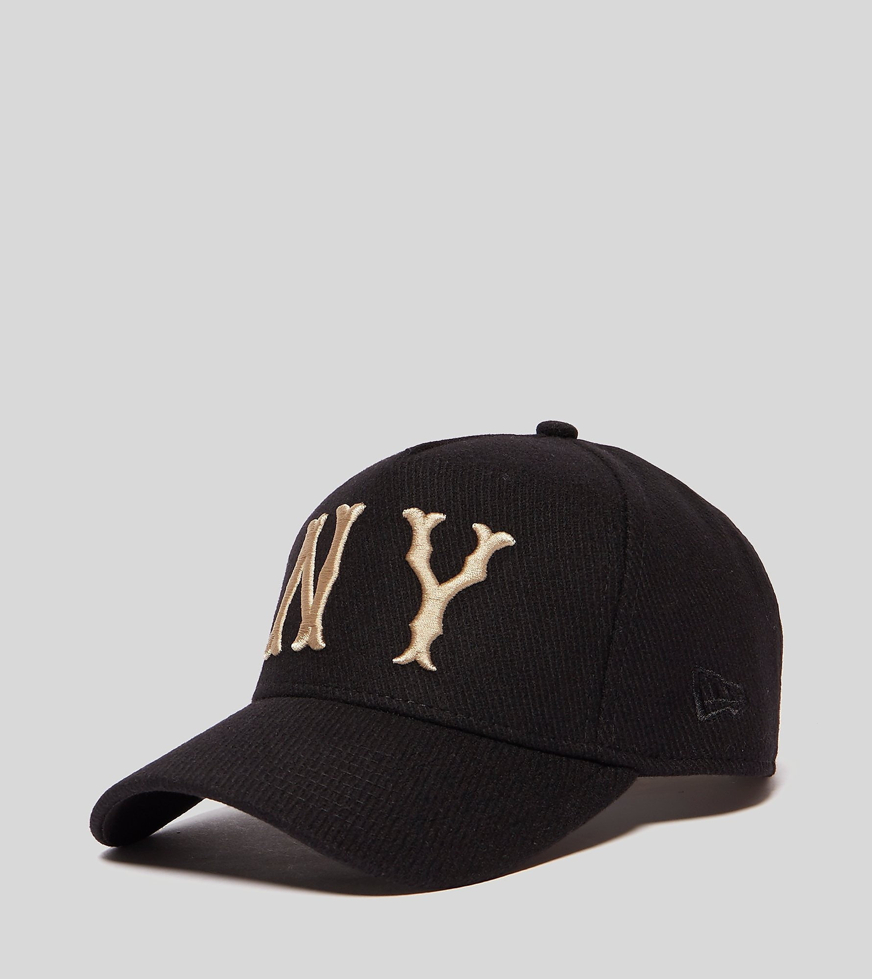 New Era A-Frame Highland Cap