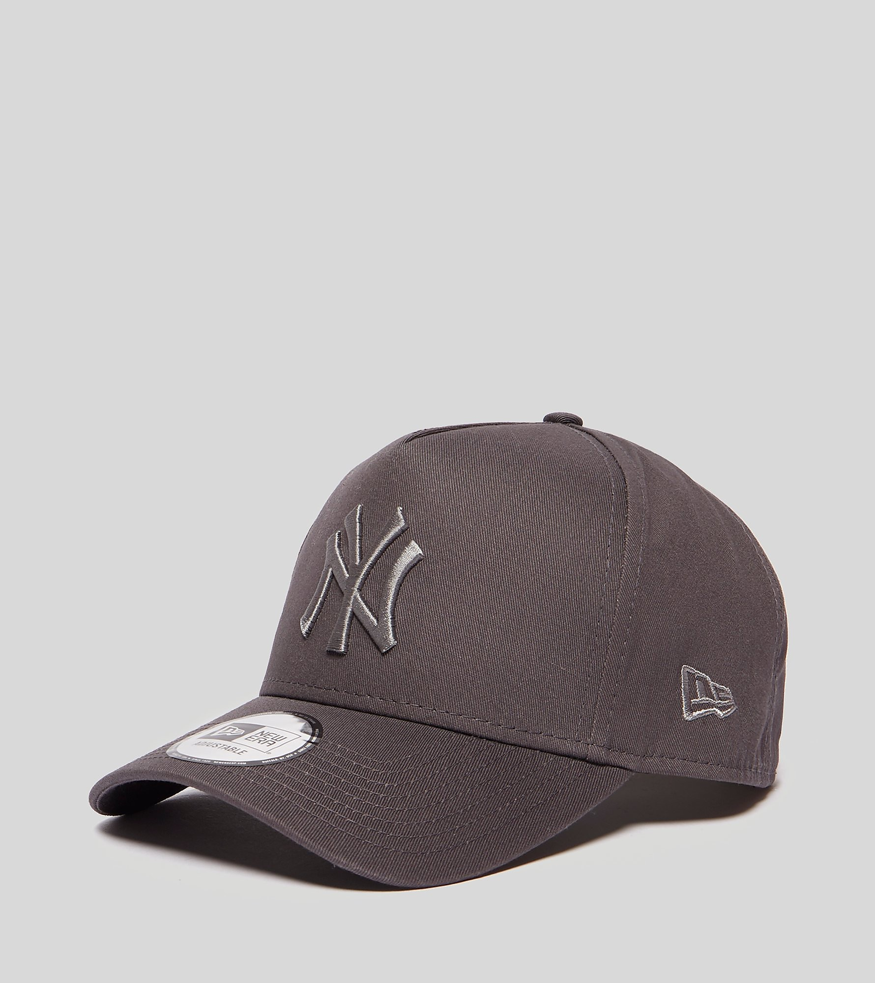 New Era A-Frame New York