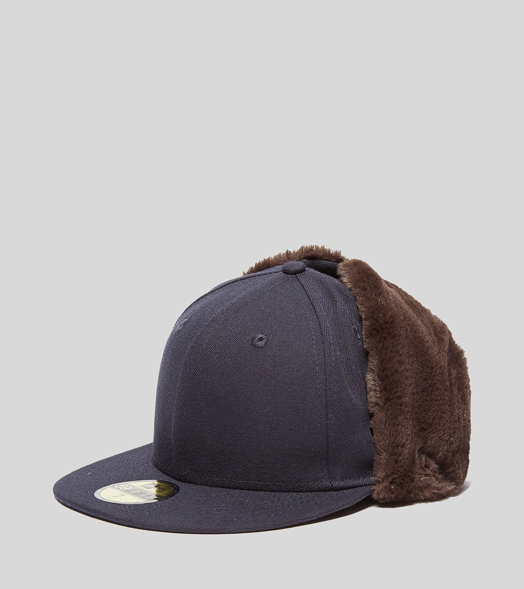 New Era 59FIFTY Dog Ear Kasket