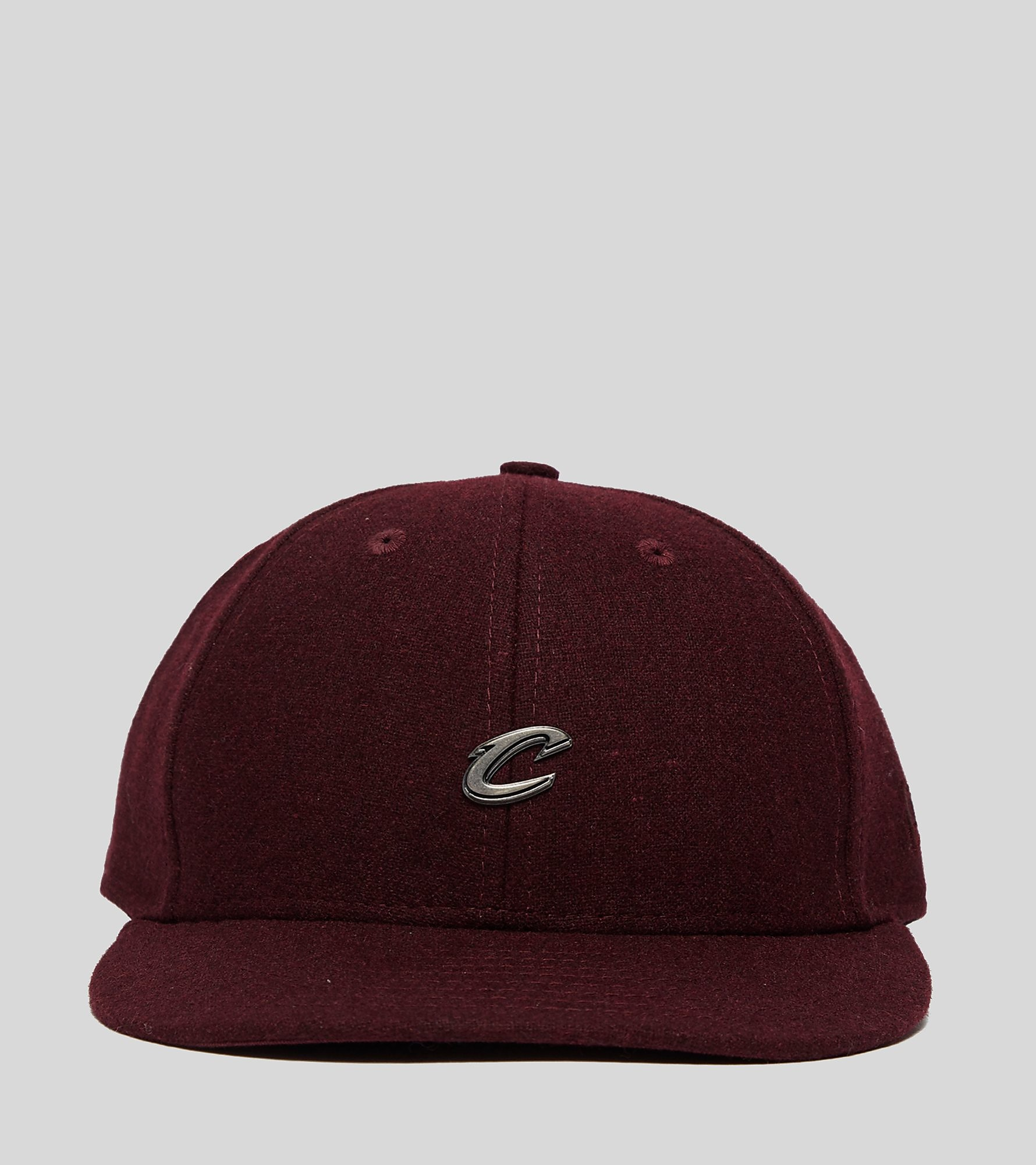 New Era Casquette 59FIFTY Cleveland Cavaliers