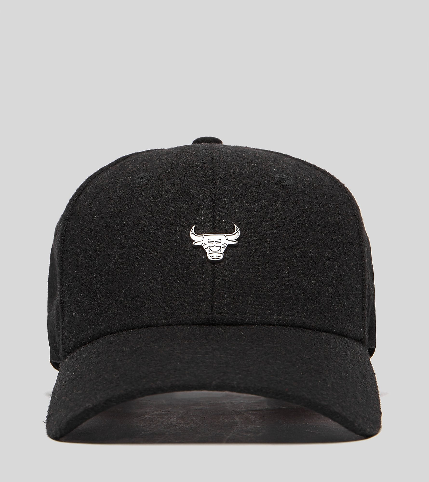 New Era Casquette 9FORTY Chicago Bulls