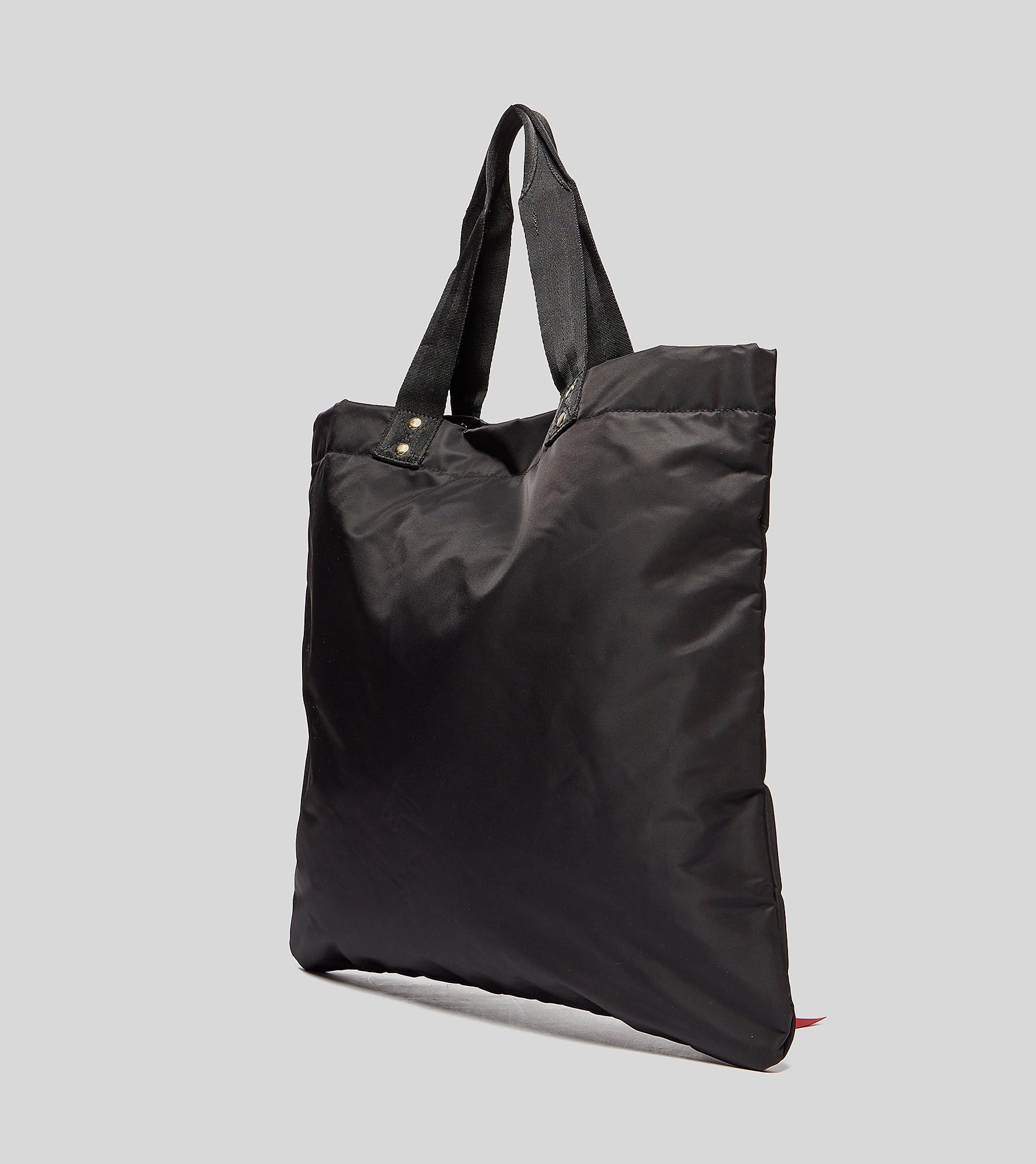 Alpha Industries Nasa Utility Tote Bag
