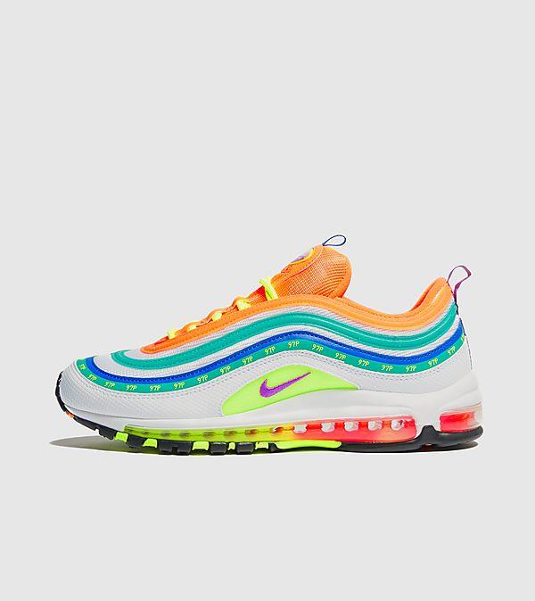 ab30e9527549 Sneaker Releases