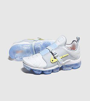 745cc7c941bd7 ... Nike Air VaporMax Plus  On Air  QS