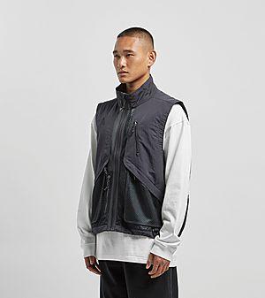 e8b6aa555f3f Quick Buy Nike ACG Vest