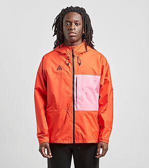 0ce60b3687e3 Nike ACG Packable Jacket ...