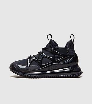 Sneaker Nike Nike Air Max 720 Horizon