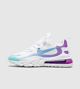 Sneaker Nike Nike Air Max 270 React Women's