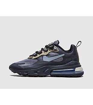 Sneaker Nike Nike Air Max 270 React de mujer