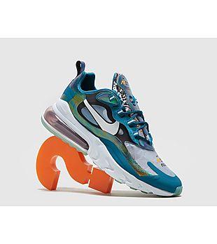 Sneaker Nike Nike Air Max 270 React - size? Exclusive