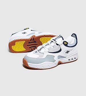 50c97d31b59 DC Shoes Kalis OG DC Shoes Kalis OG