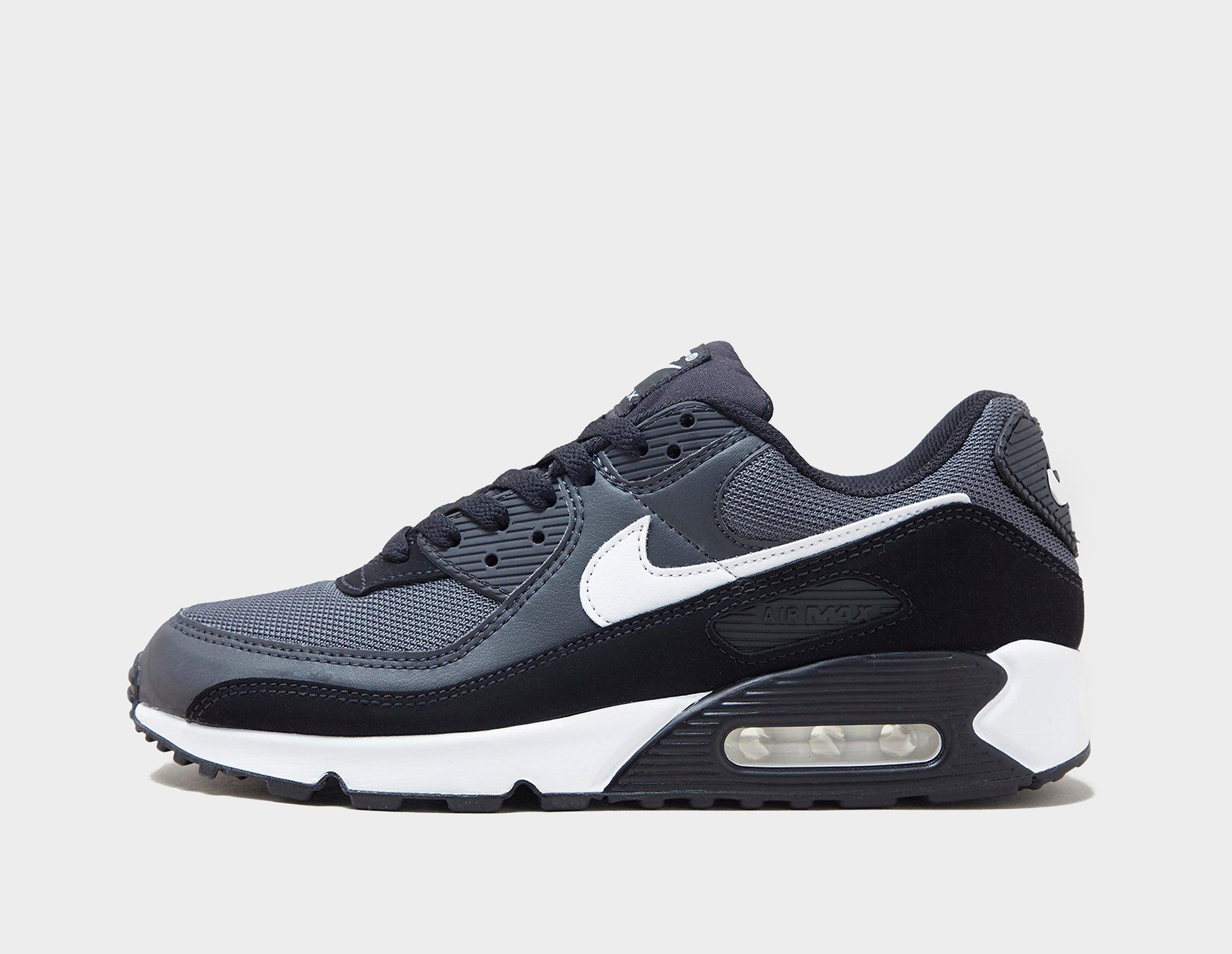 Nike Air Max 90, Gris