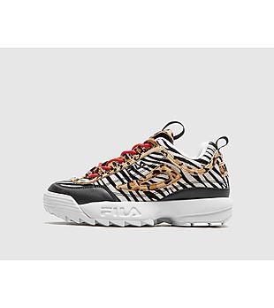 Sneaker Fila Fila Disruptor II de mujer