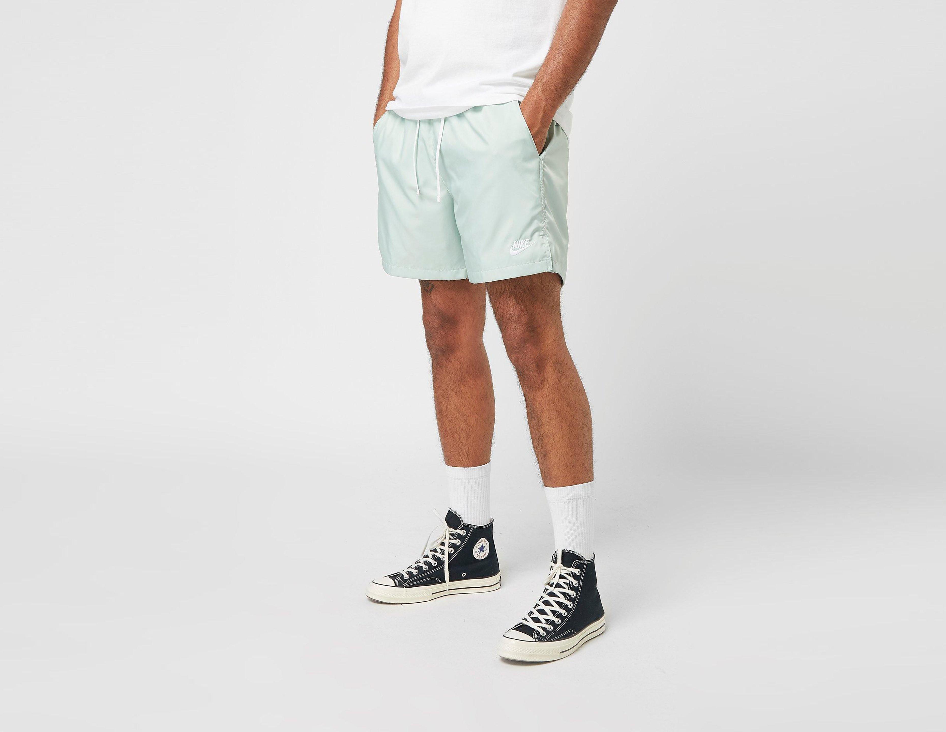 Nike Costume Nike Flow