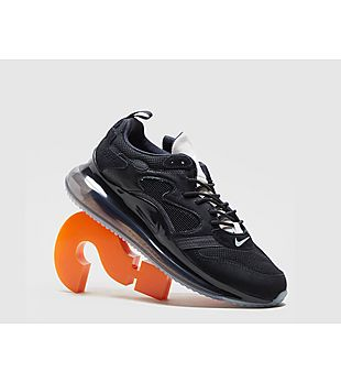 Sneaker Nike Nike x Odell Beckham Jr Air Max 720