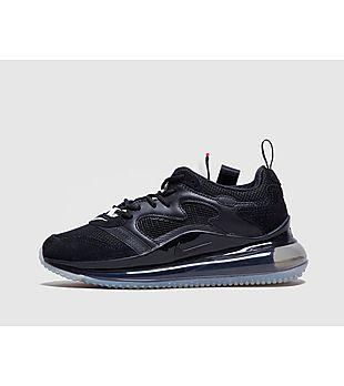 Sneaker Nike Nike x Odell Beckham Jr Air Max 720 Women's