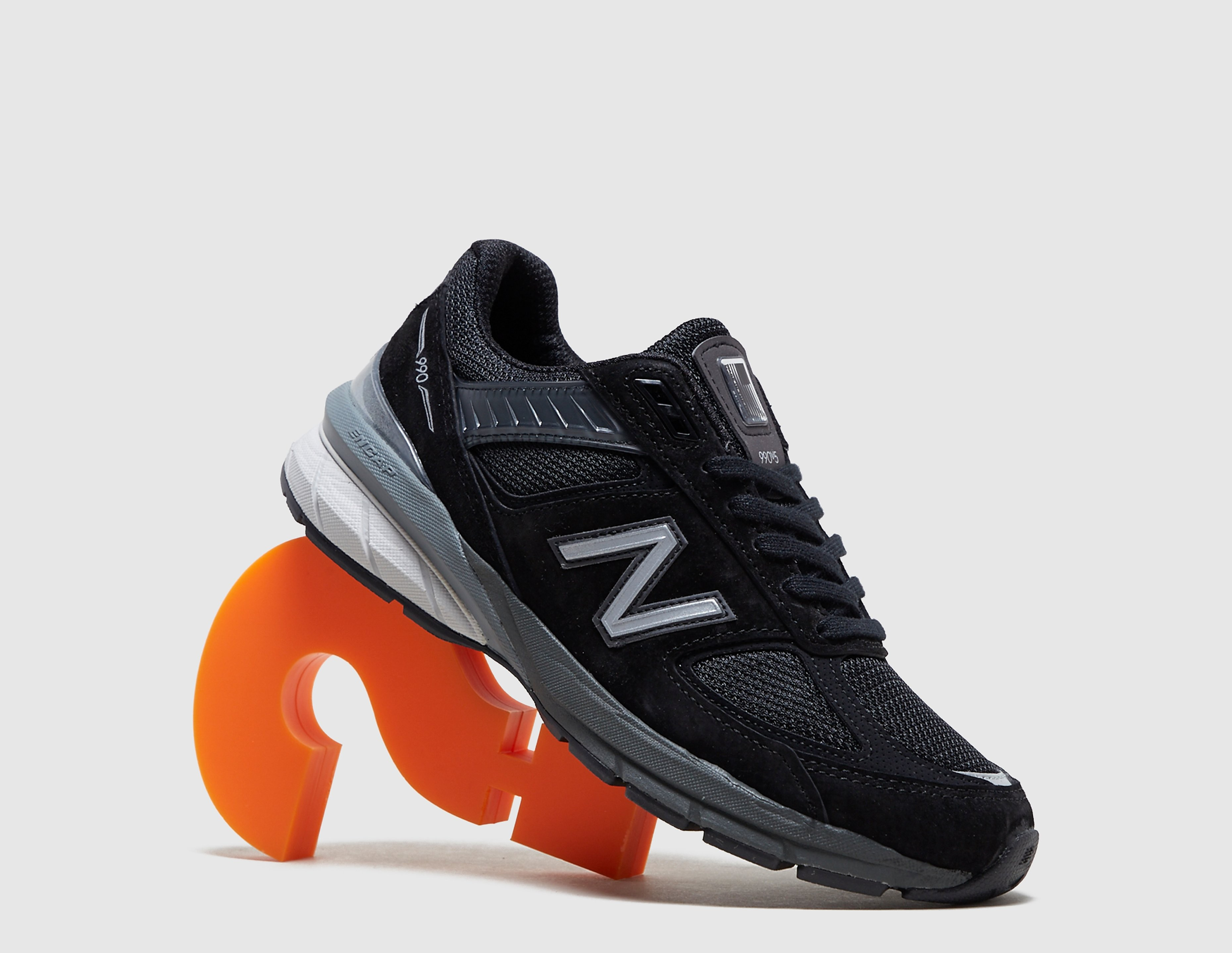 New Balance 990 Femme