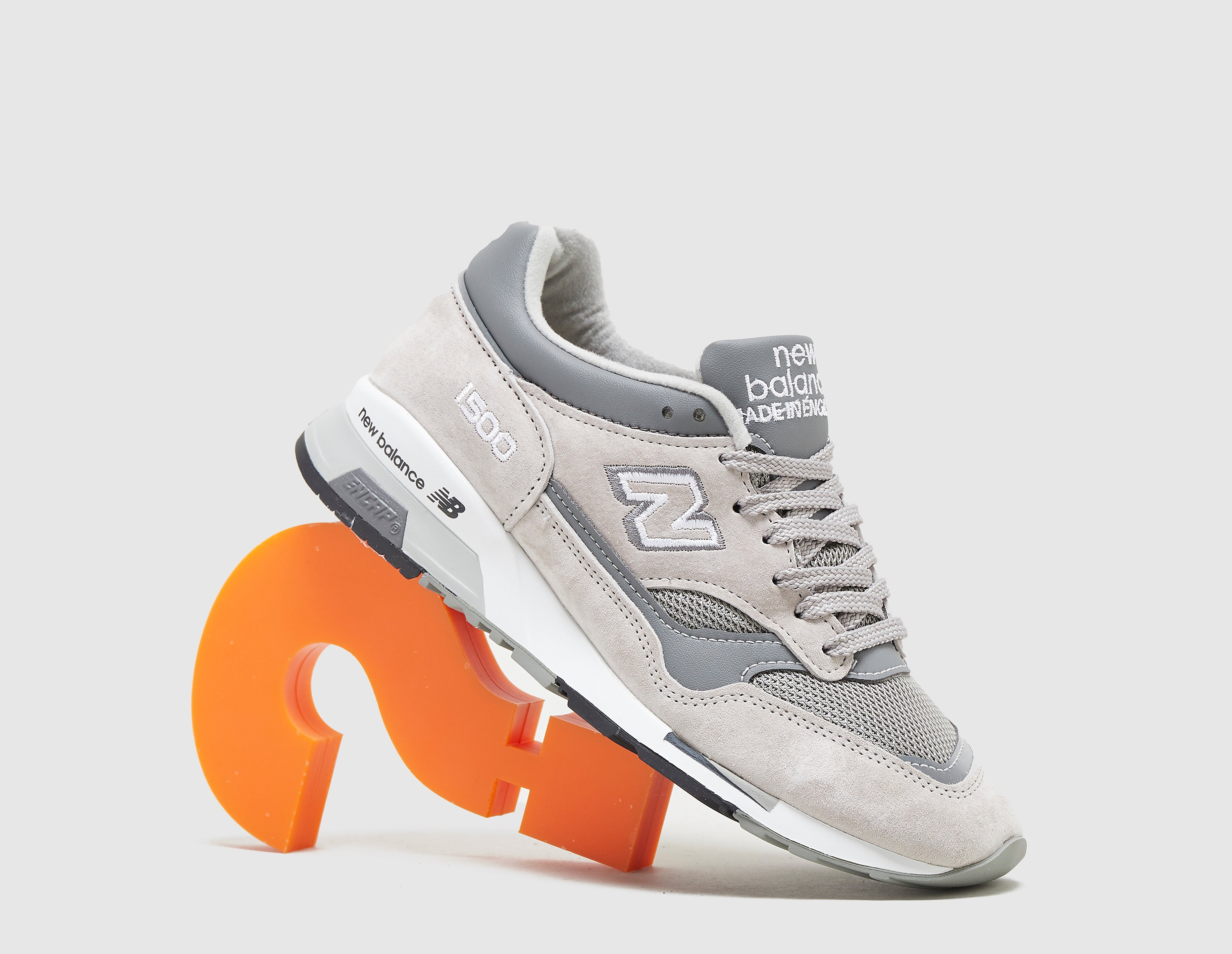 New Balance 1500 'Made in The UK' Femme