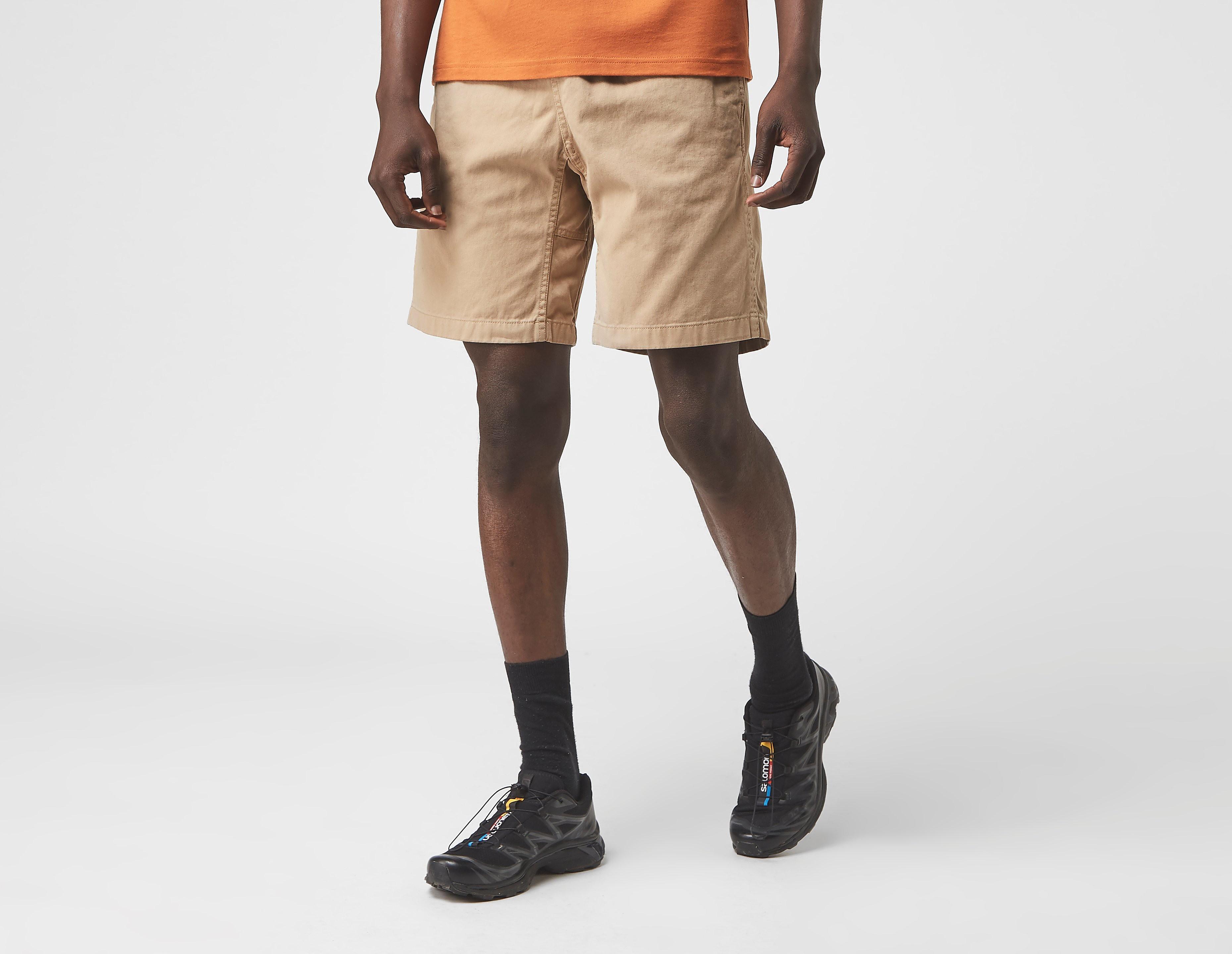 Gramicci Pantaloncini G
