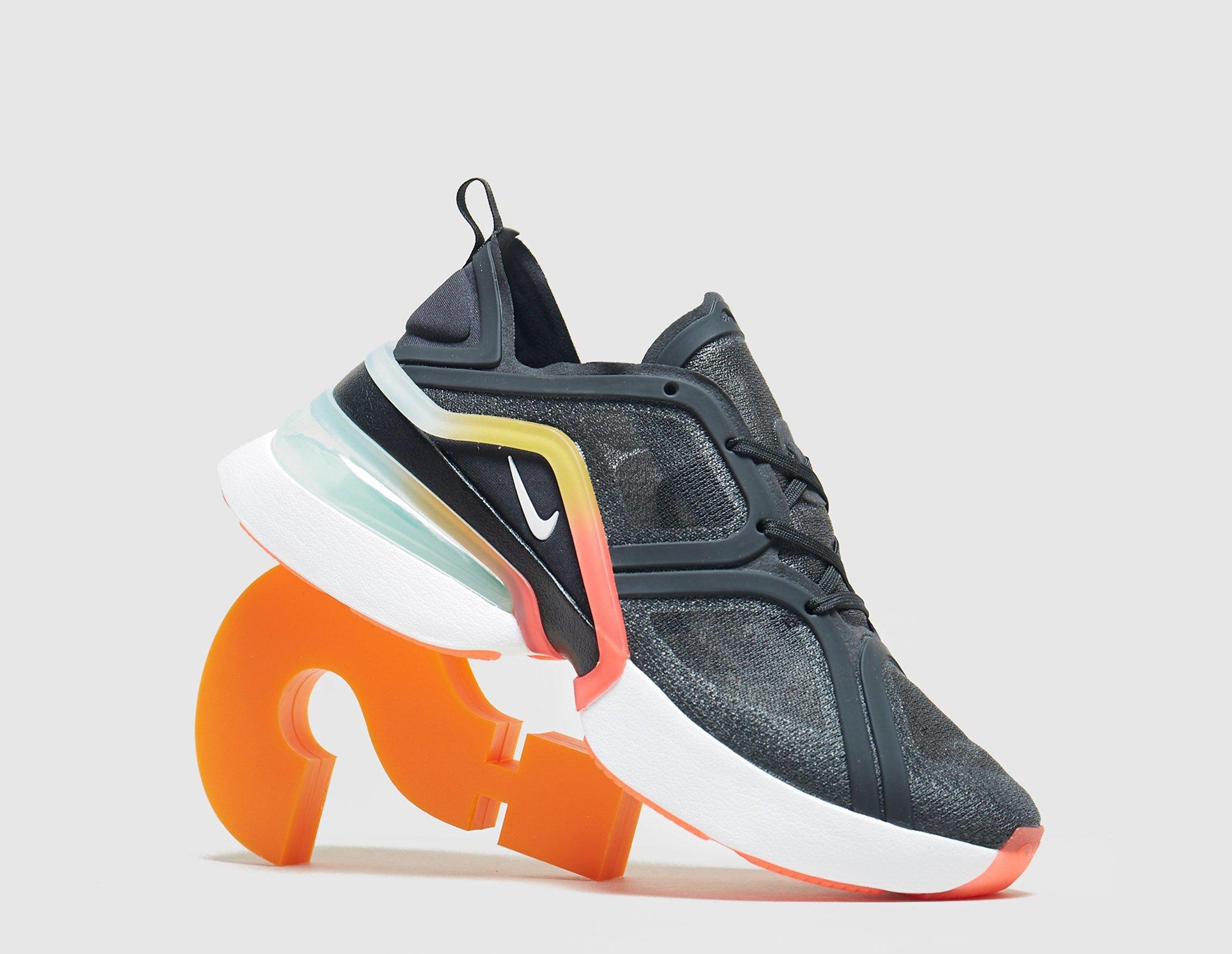 Nike Air Max 270 XX QS Women's