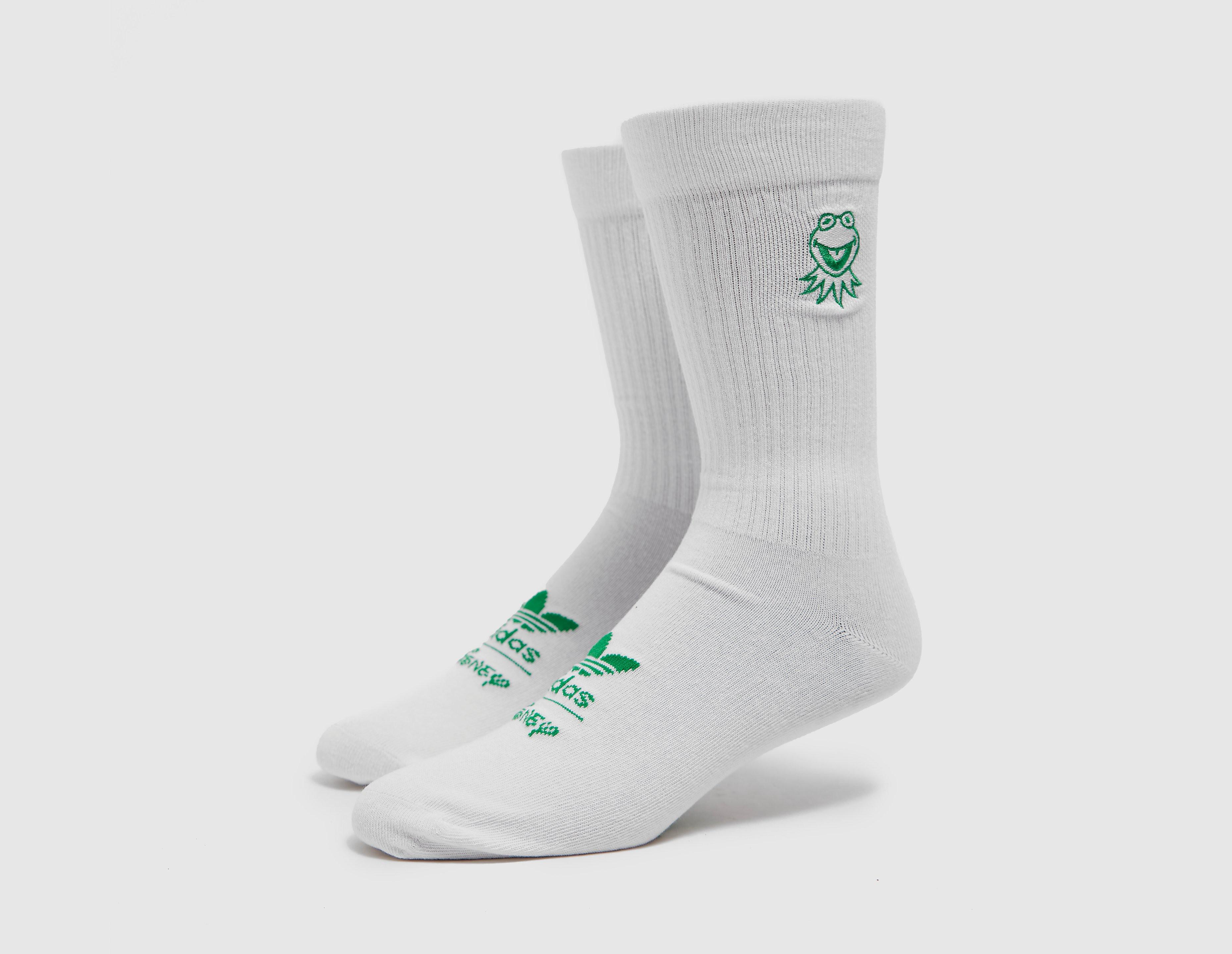 adidas Originals Kermit Sock