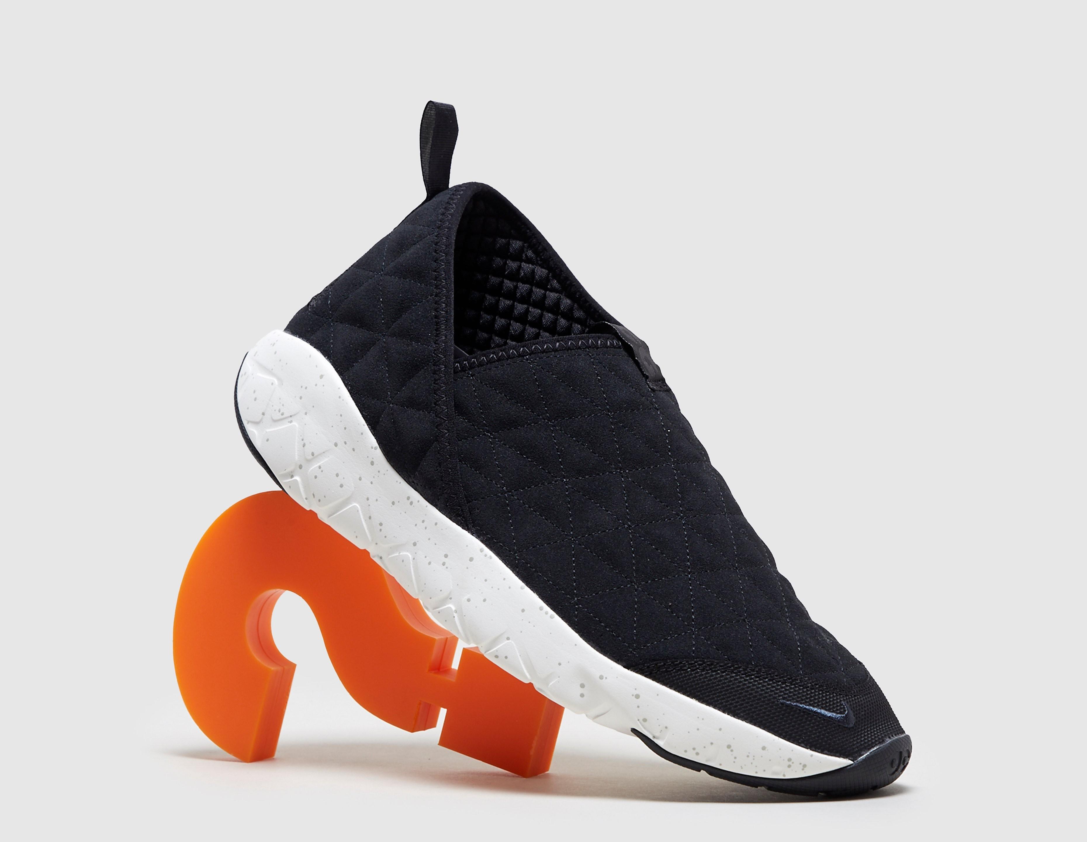 Nike ACG Moc 3.0 QS, morado