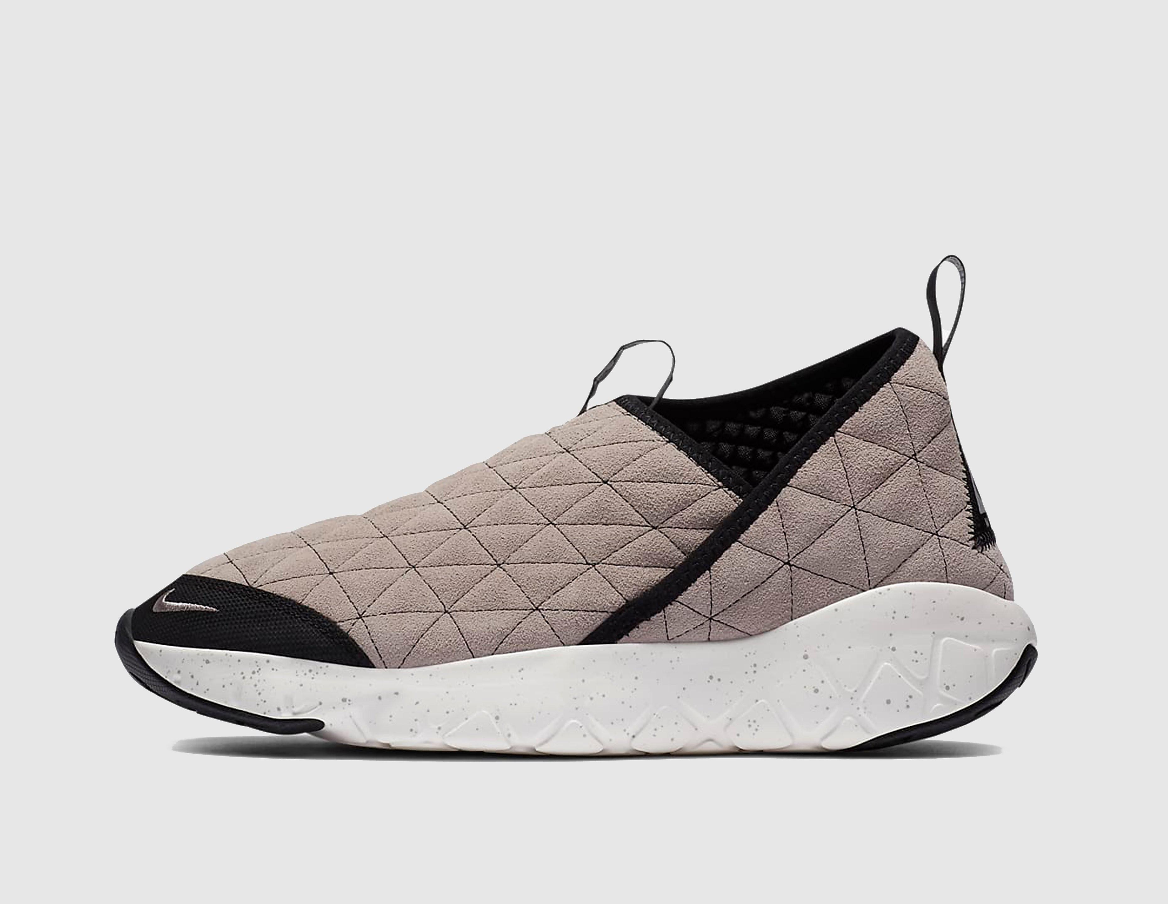 Nike ACG Moc 3.0 QS Women's, gris
