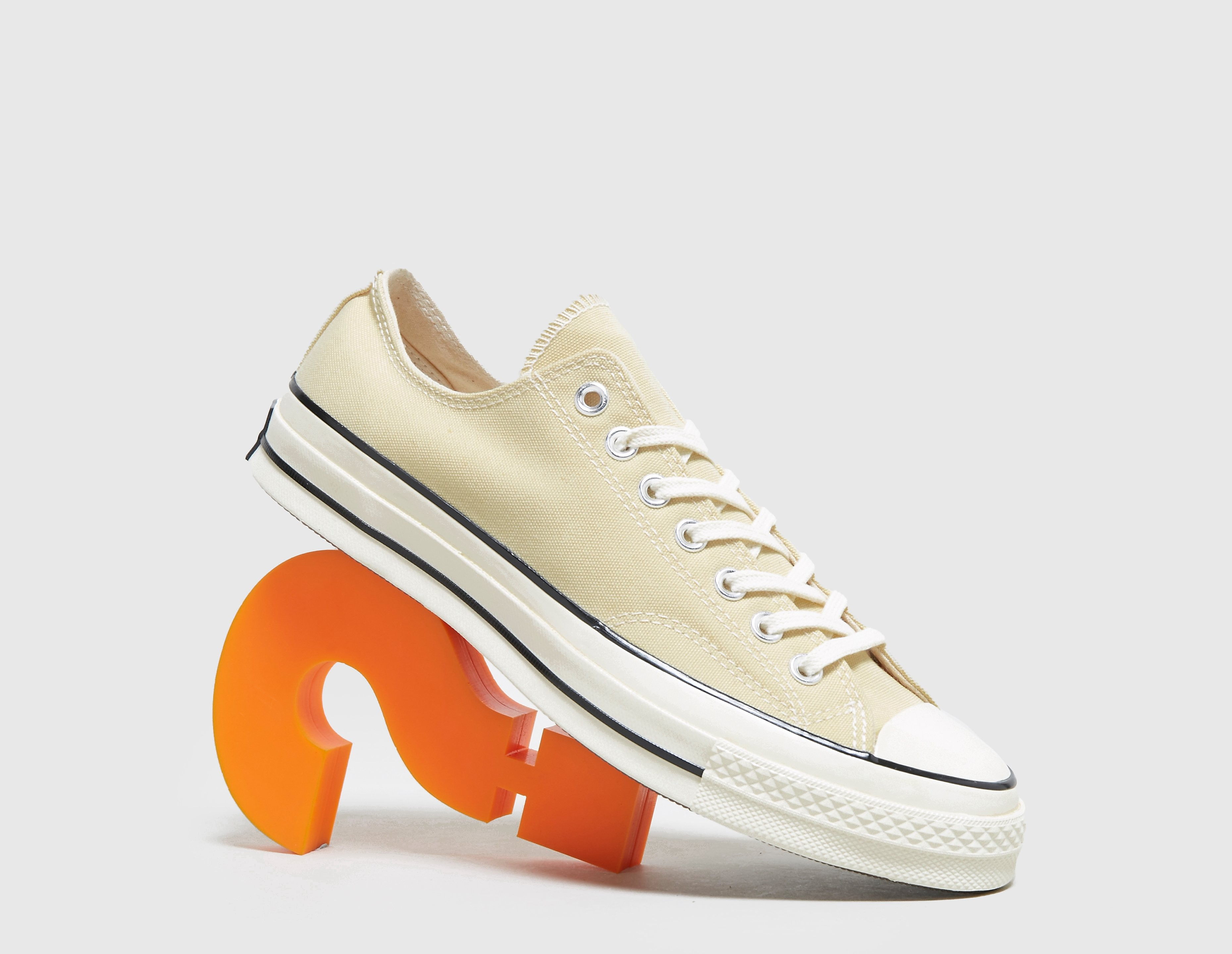 Converse Chuck 70 Low Recycled