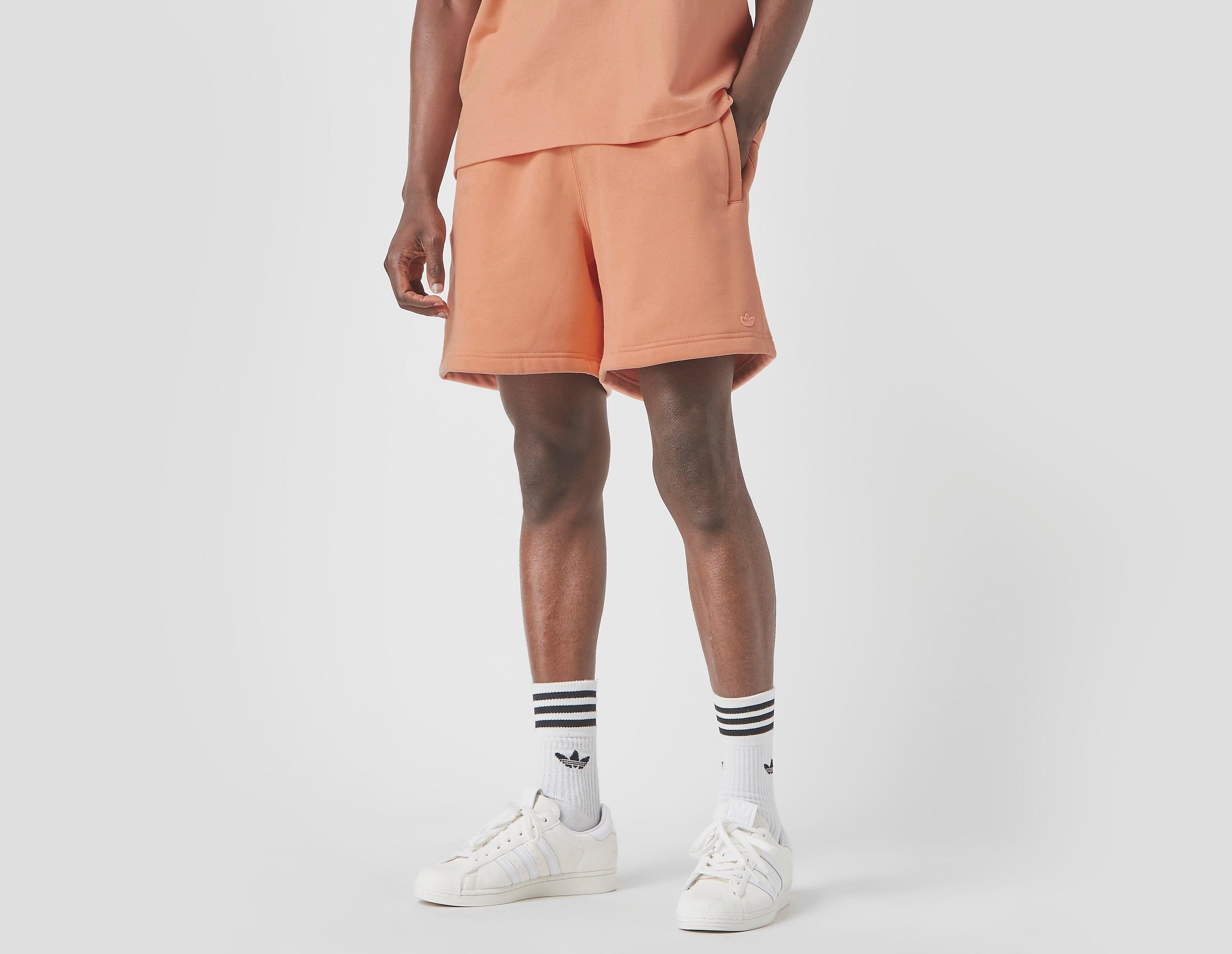 adidas Contempo Shorts