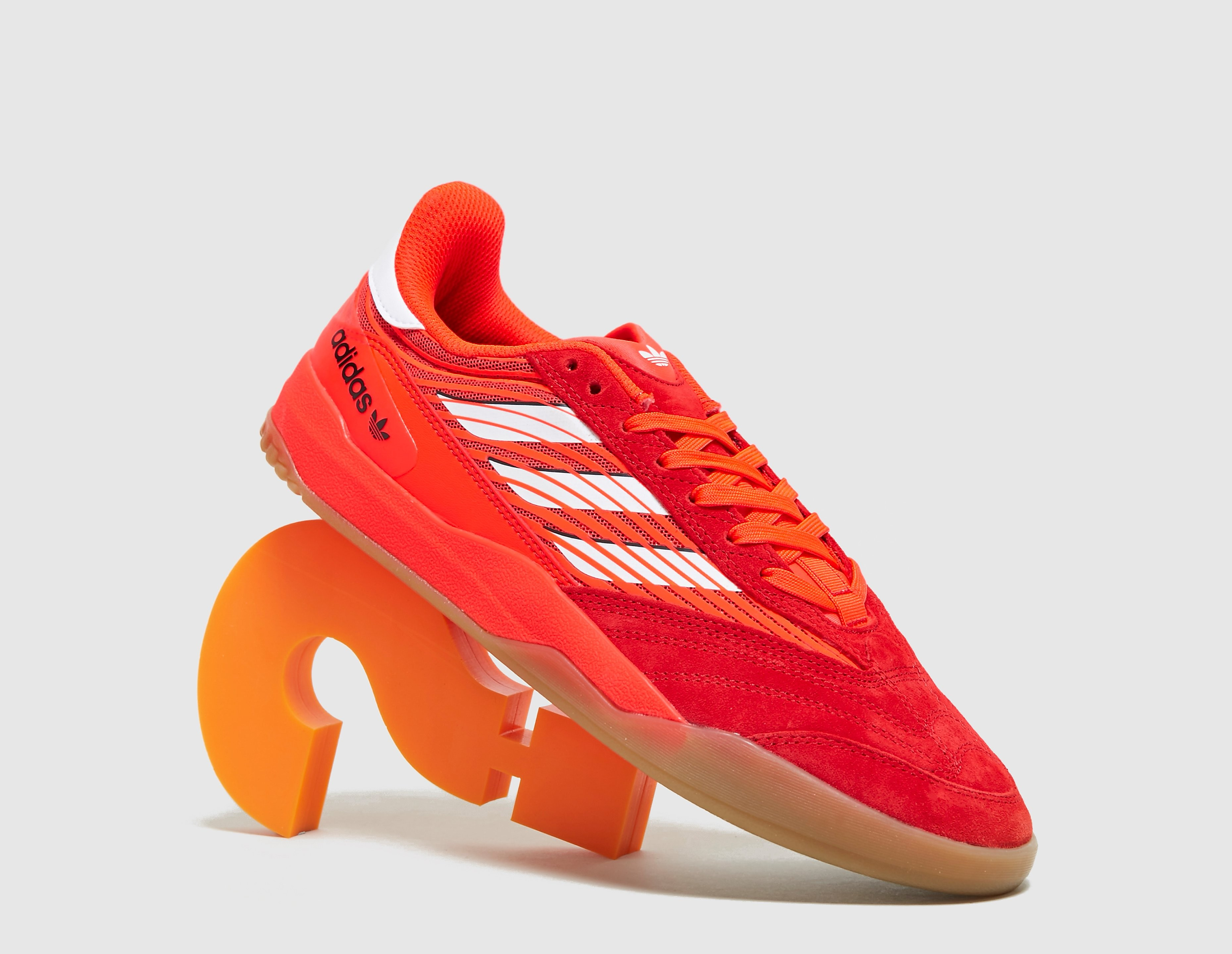 Adidas Copa Nationale